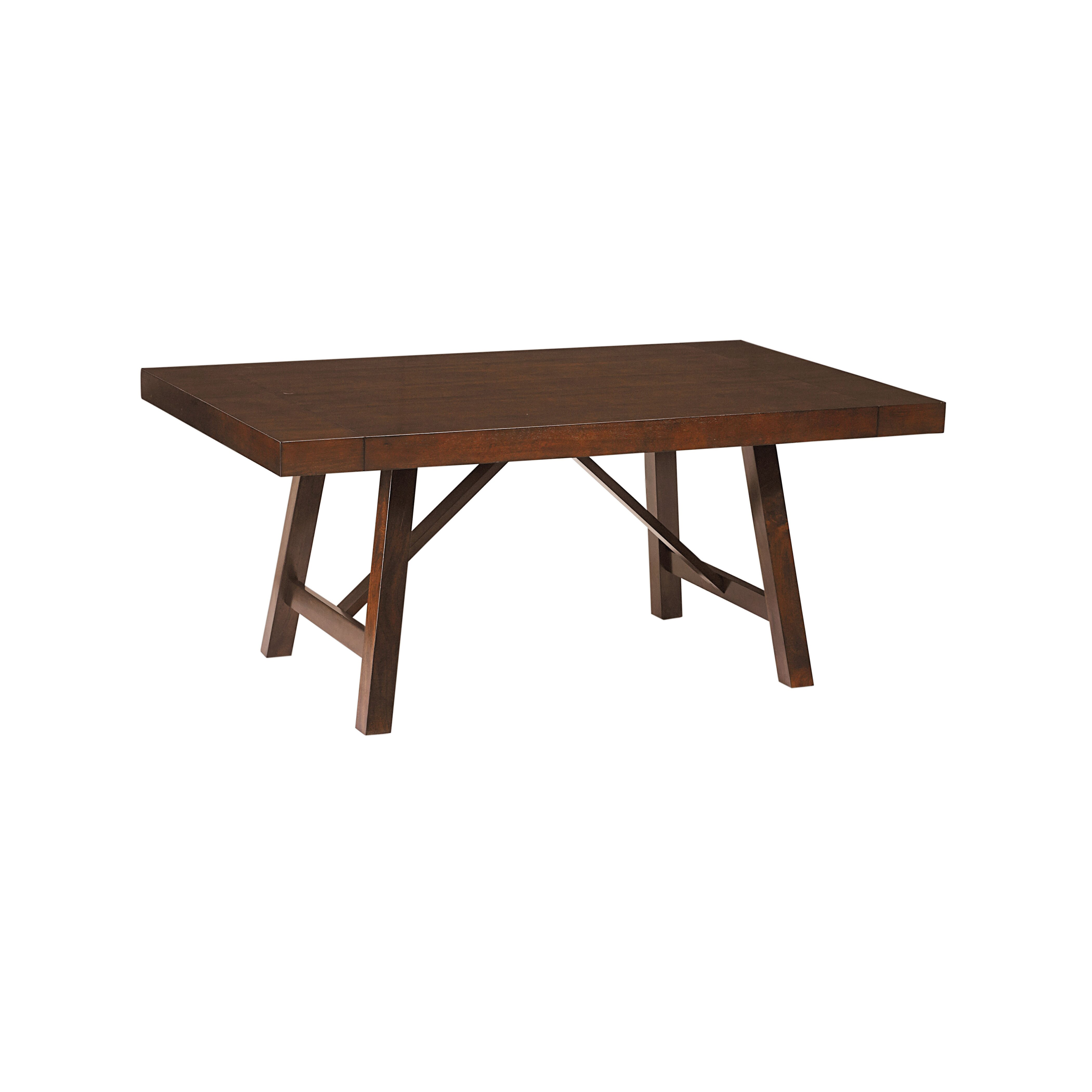 Kitchen Table For Sale Omaha