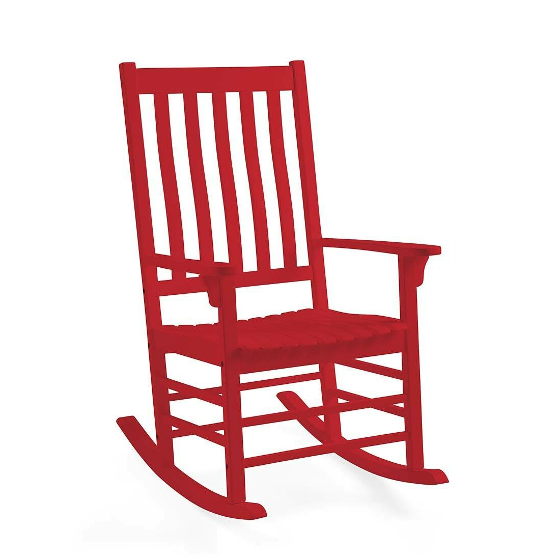 Step 2 rocking chair - Step 2 Rocking Chair Step 2 Rocking Chair 13