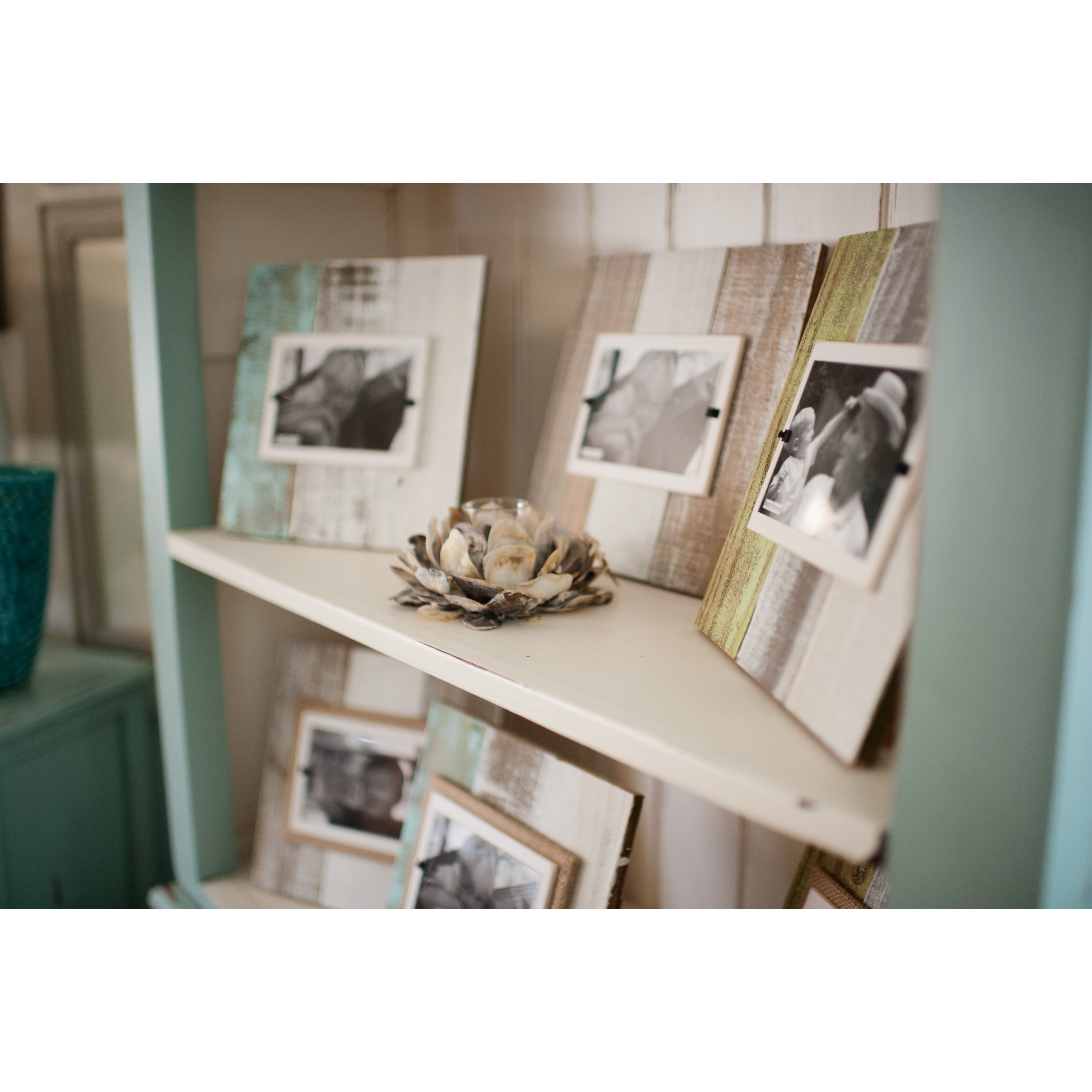 beach frames cape cod large single picture frame