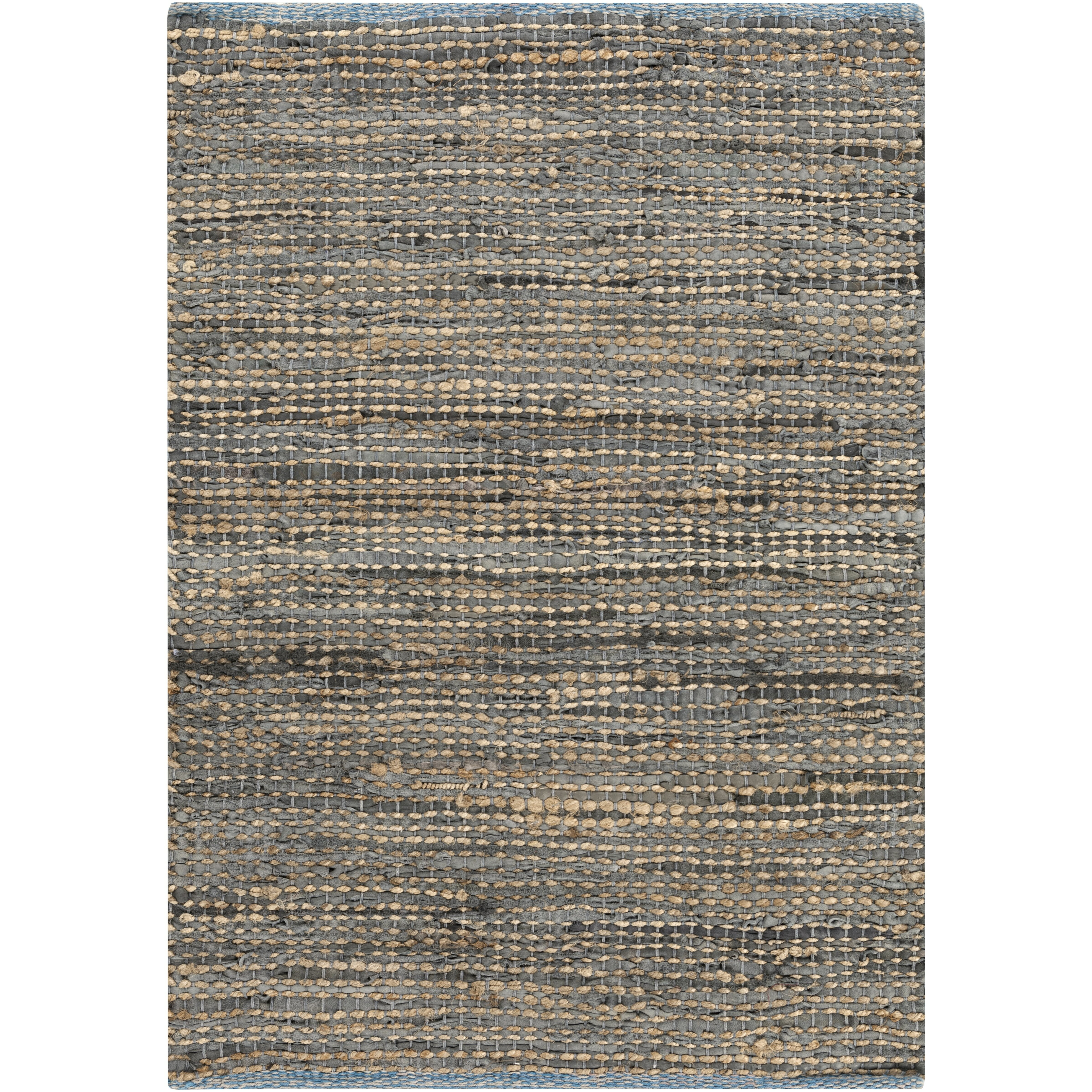 for design home spectacular rug rugs interior with in decoration cheap styles nyc attractive