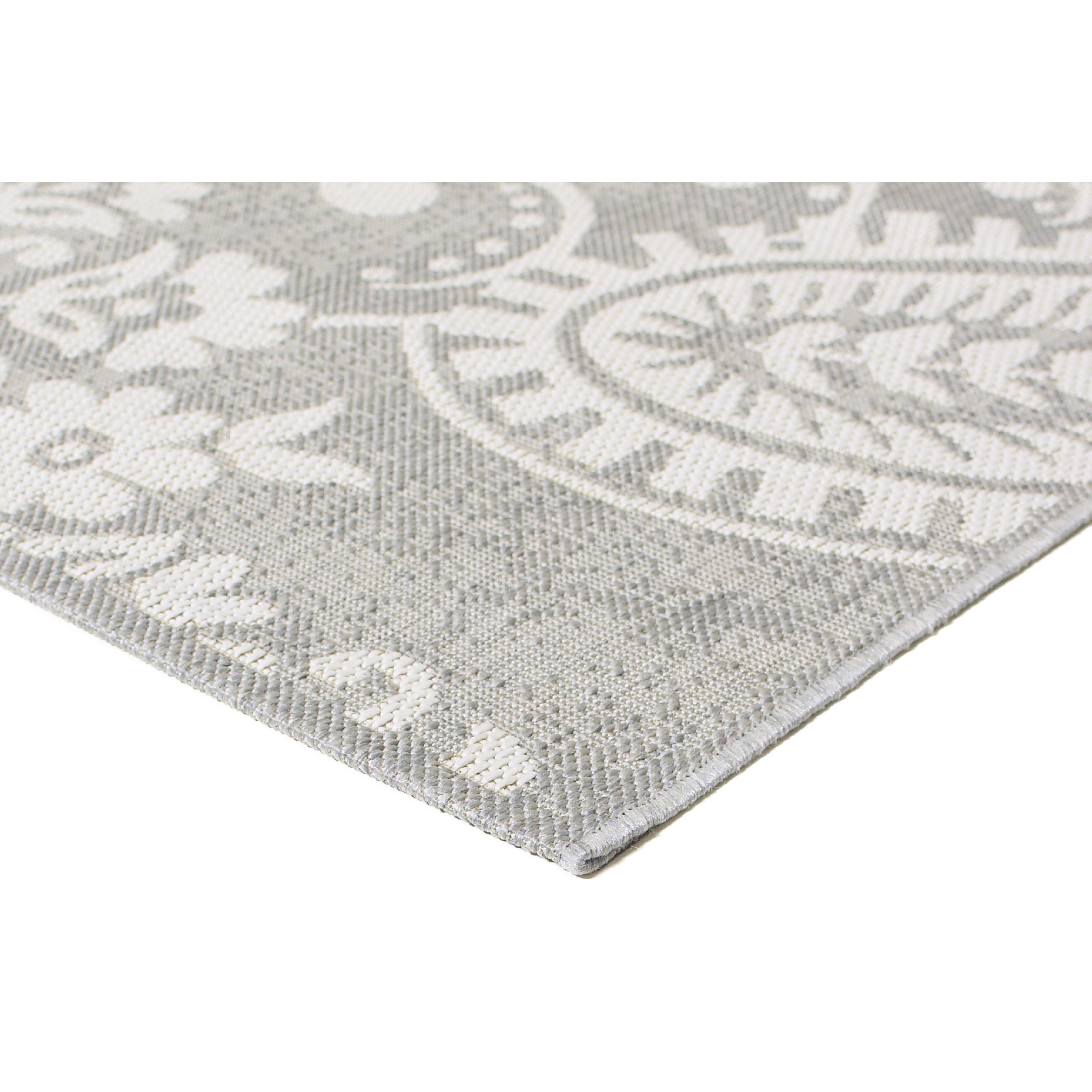 balta area rugs