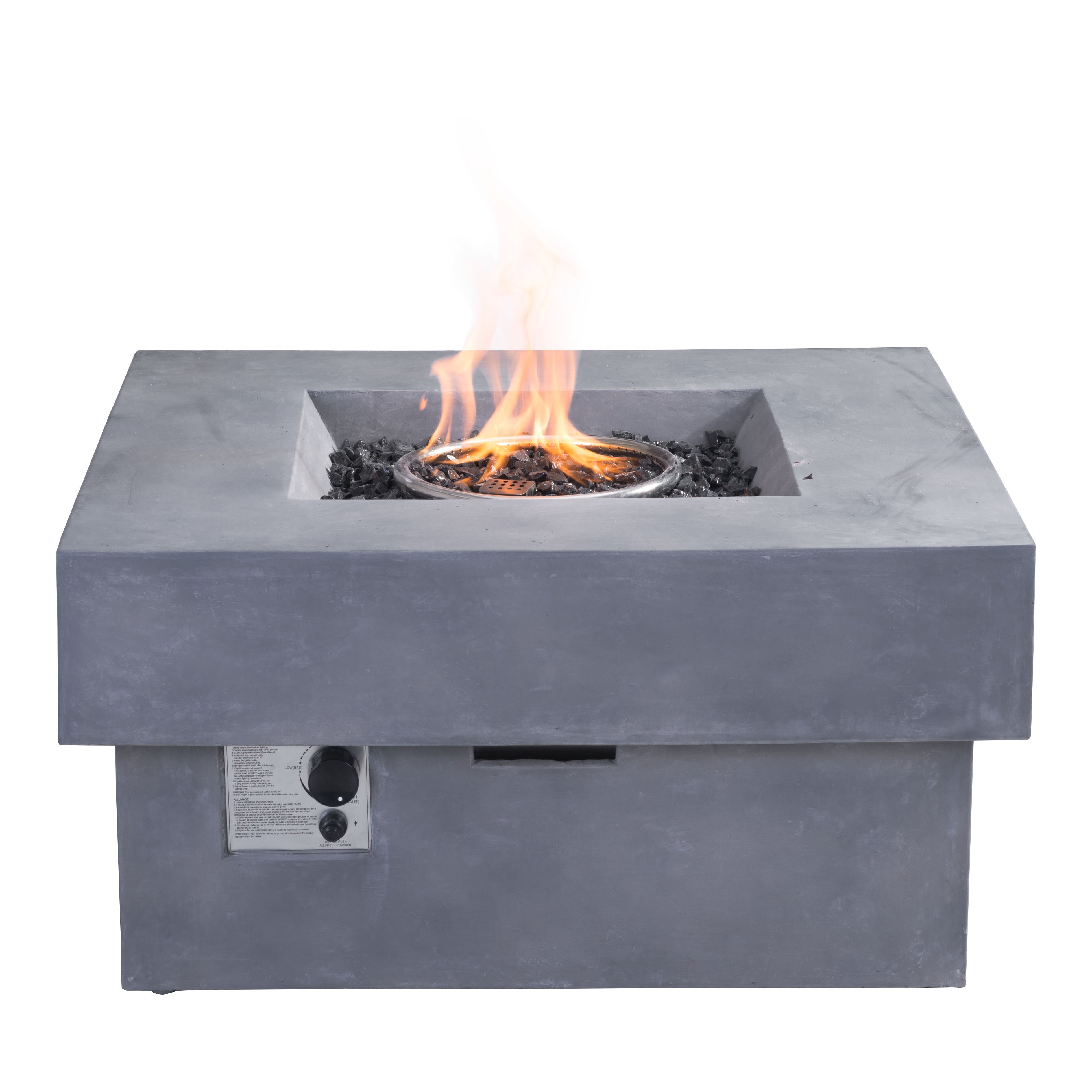 dCOR design Concrete Fibre Propane Fire Pit Table  : dCOR design Concrete Fibre Propane Fire Pit Table from www.wayfair.ca size 3867 x 3867 jpeg 907kB