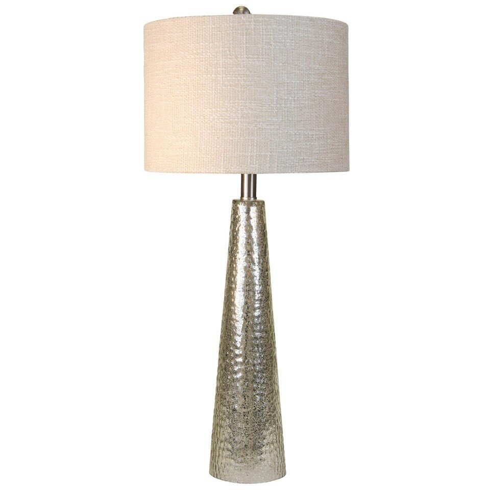 Mercury Row Giuliana 29 Quot H Table Lamp Amp Reviews Wayfair