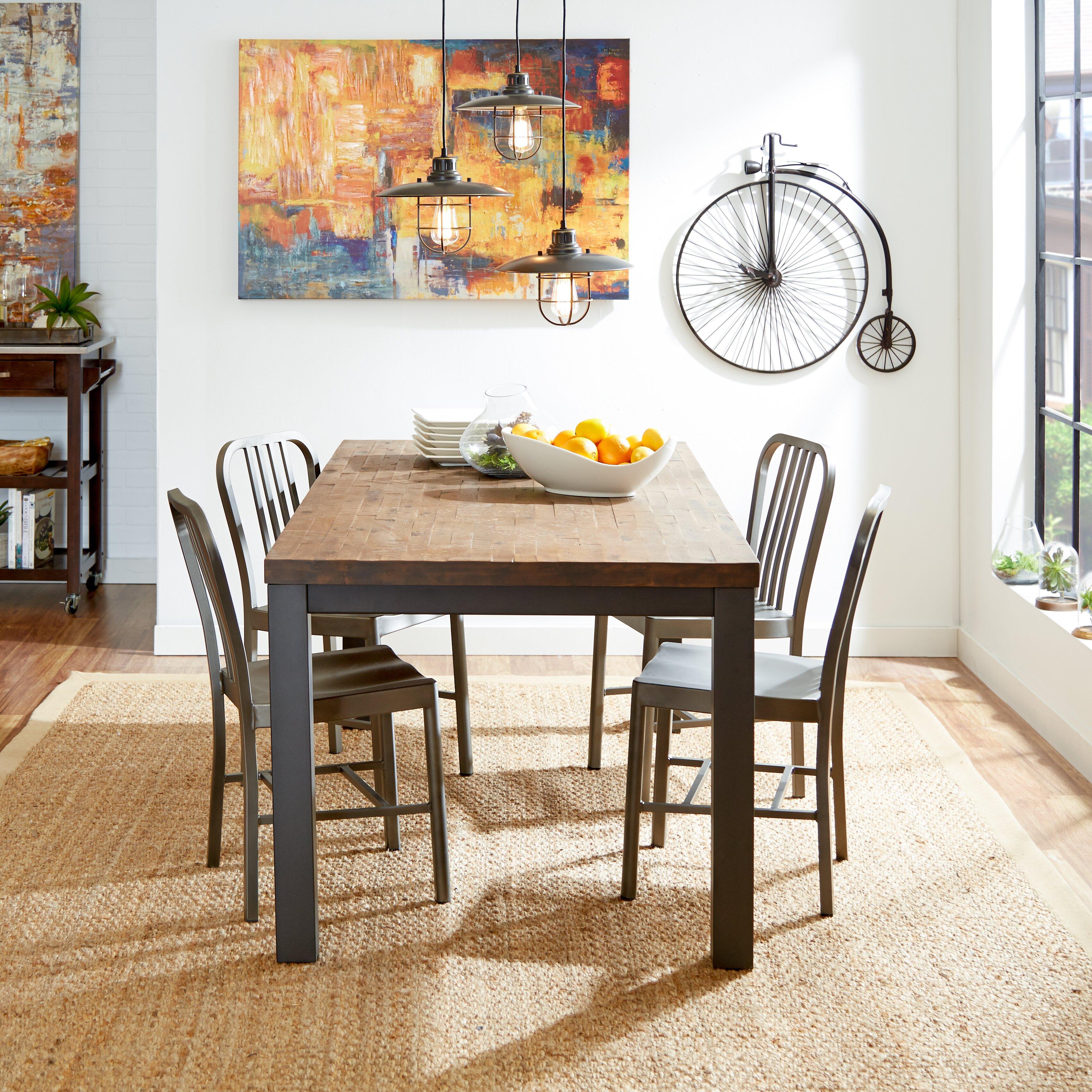 mercury rowu0026reg leo side chairs - Side Chairs For Living Room