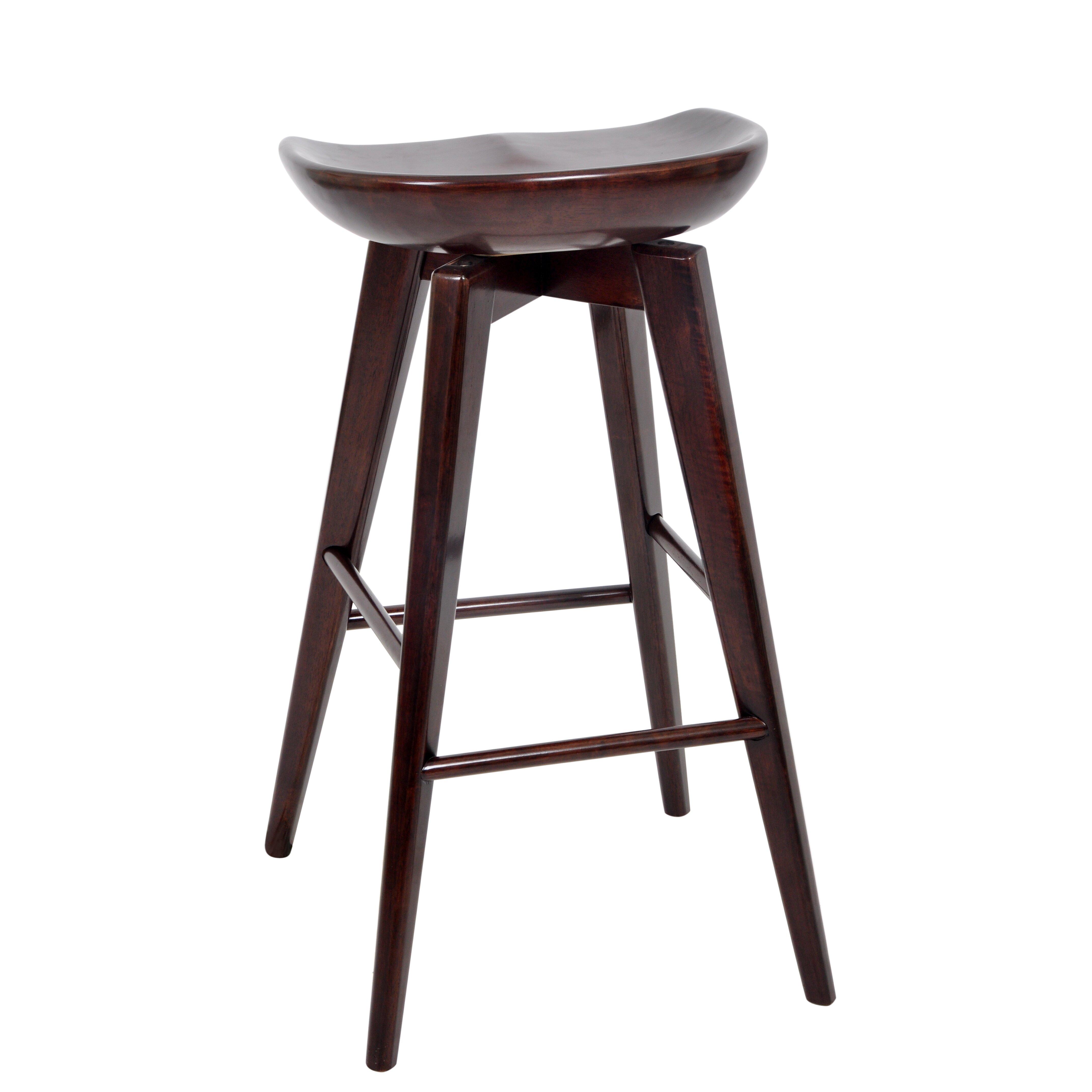 stress colored stool : Mercury Row Reg Venus 24 Quot