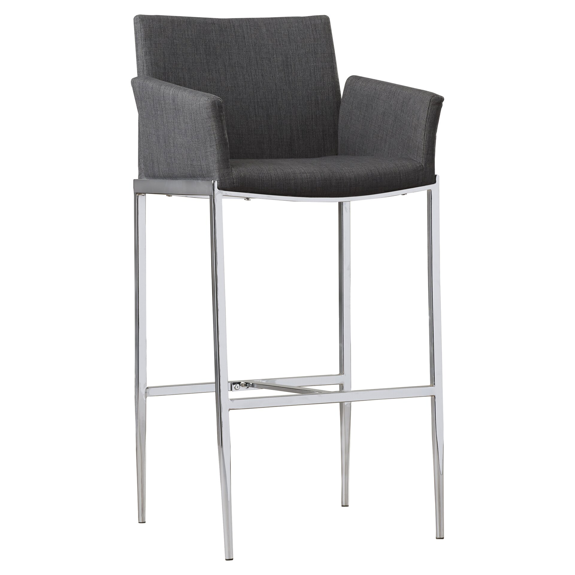 Furniture Row Bar Stools Ferrarauno Info