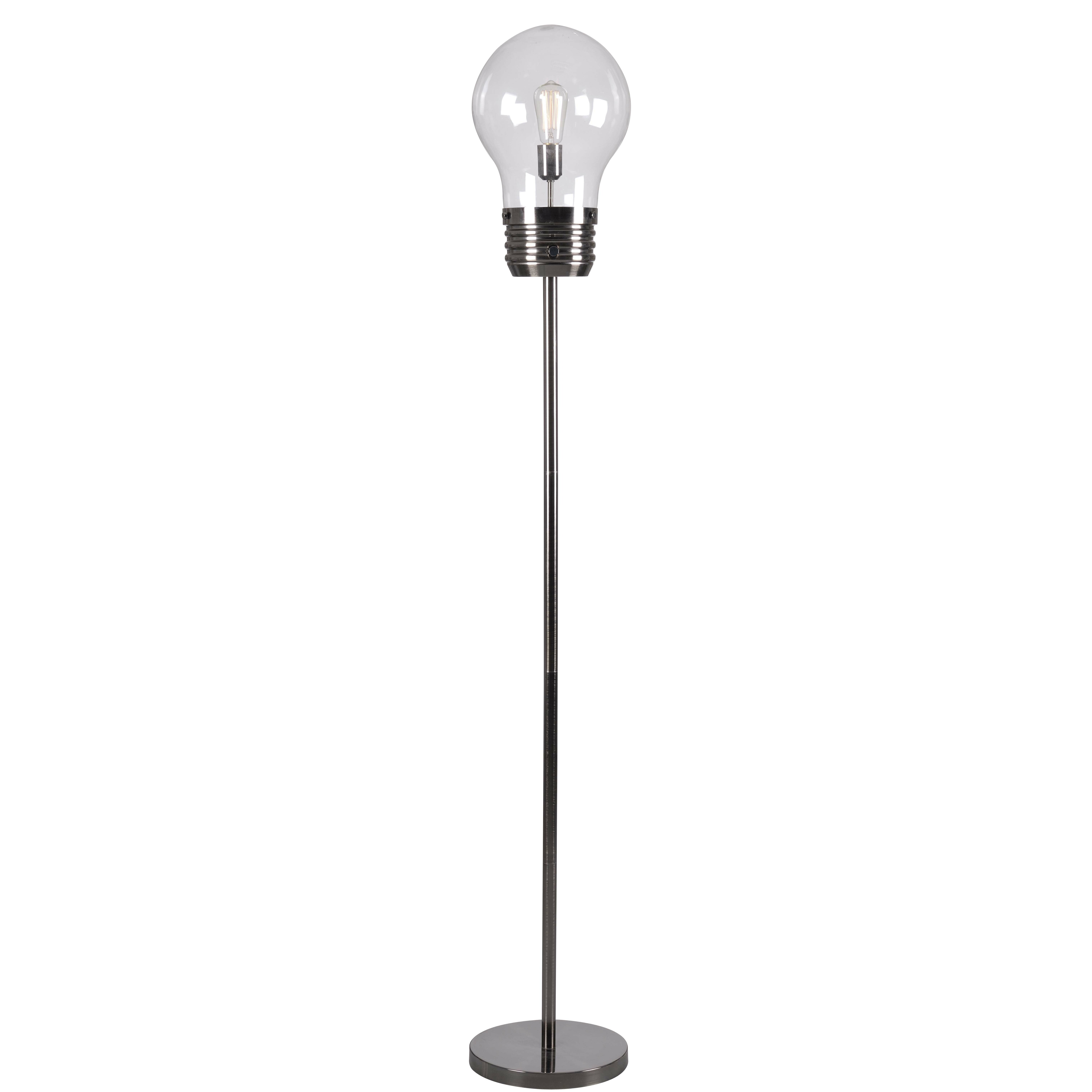 Eldshult table lamp ikea fabric shade gives a diffused and decorative - Nyfors Floor Lamp Ikea You Can Create A Soft Cozy Atmosphere In Your Home With