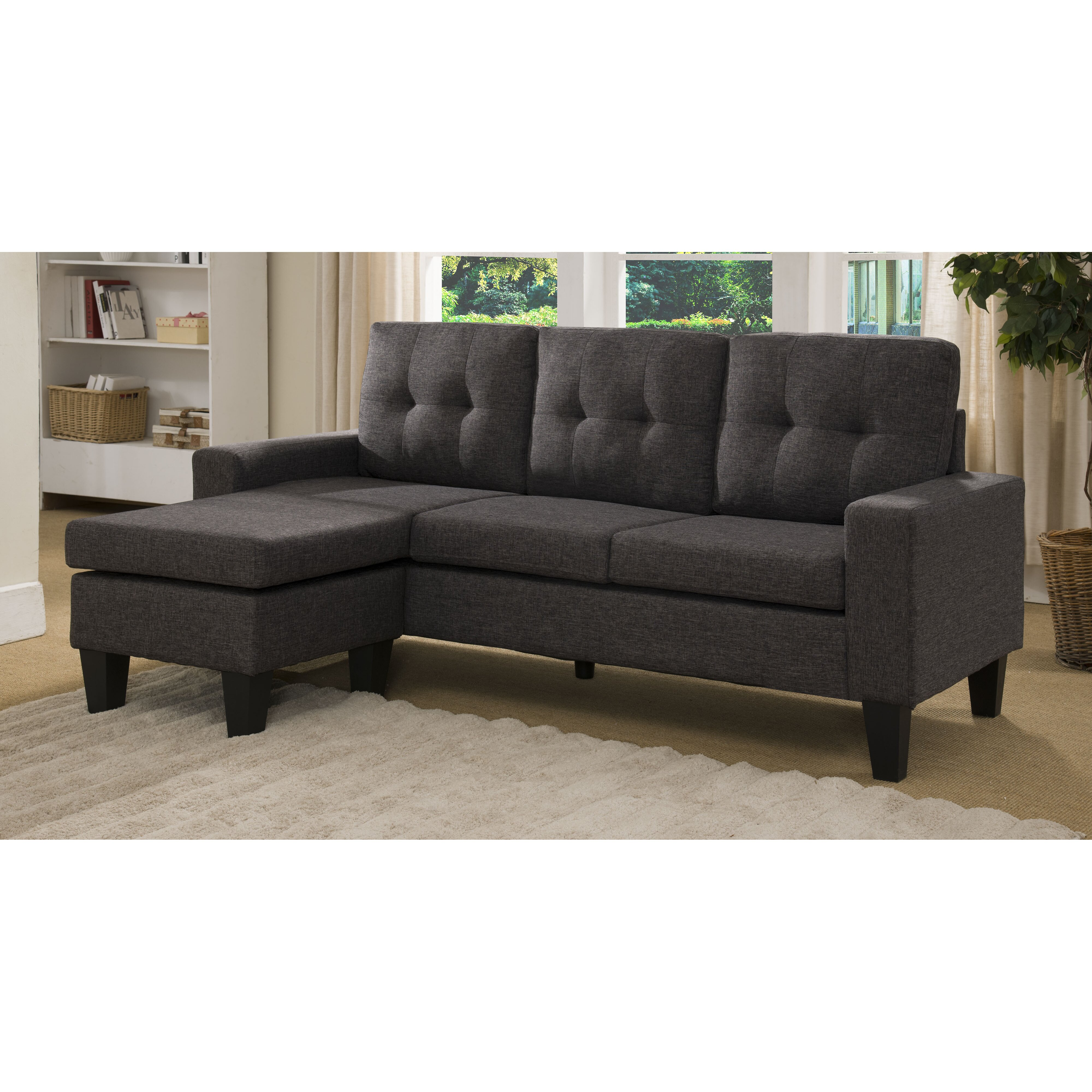 5 Piece Sectional Sofa Roselawnlutheran