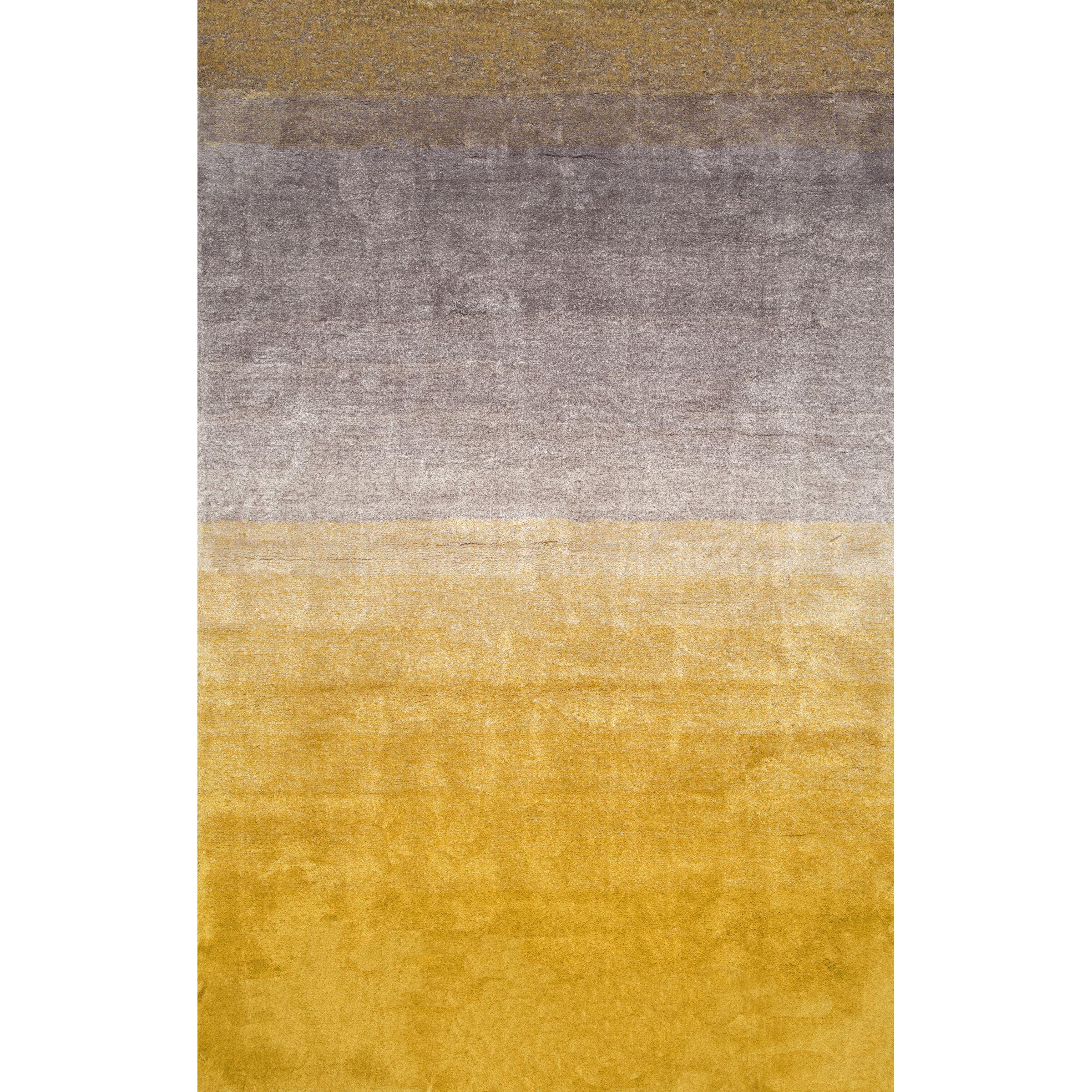 Design Yellow Area Rug yellow area rug roselawnlutheran mercury rowu0026reg bier sion rug