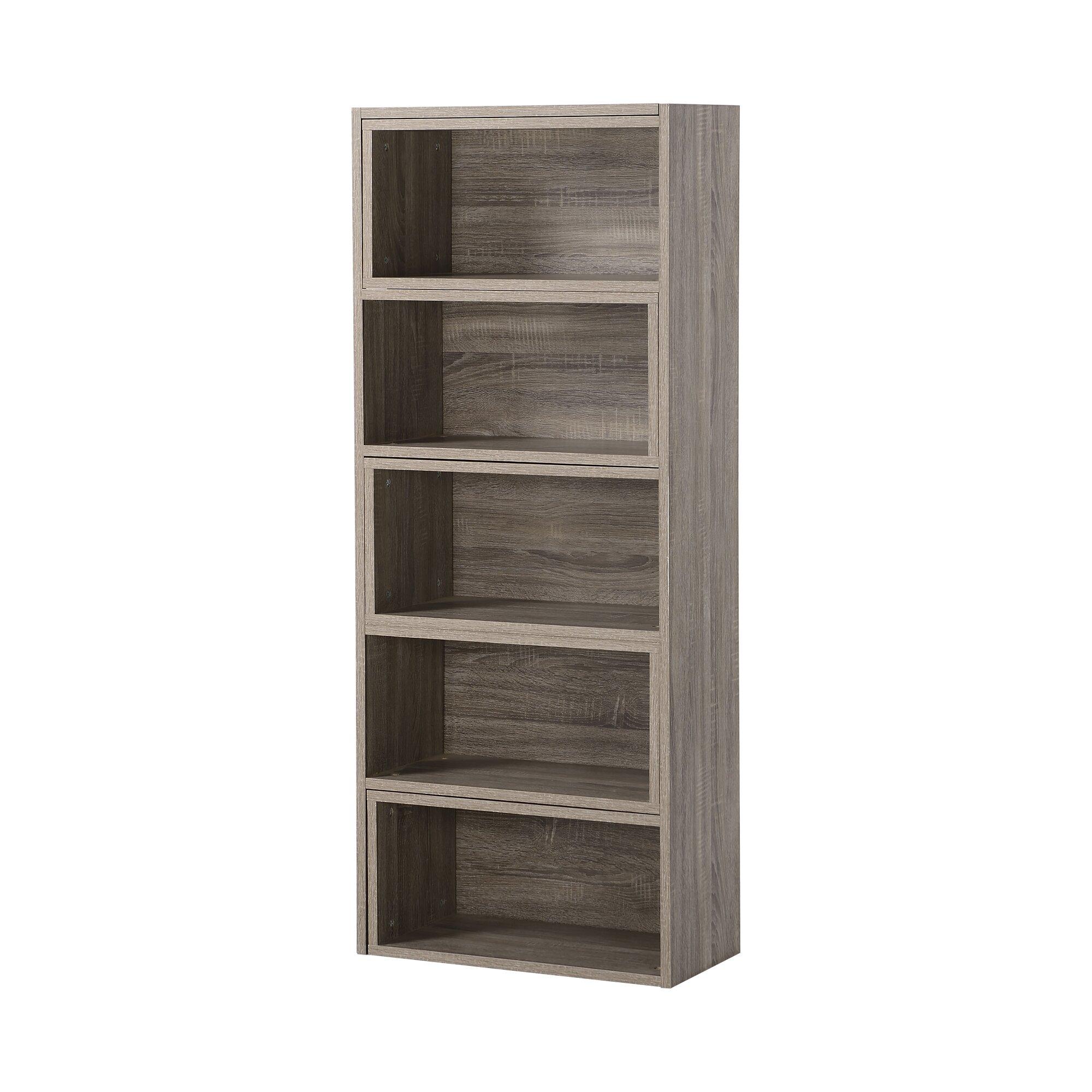 tv units celio furniture tv. Units Celio Furniture Magnifying Glass Reviews Joss Main Tv