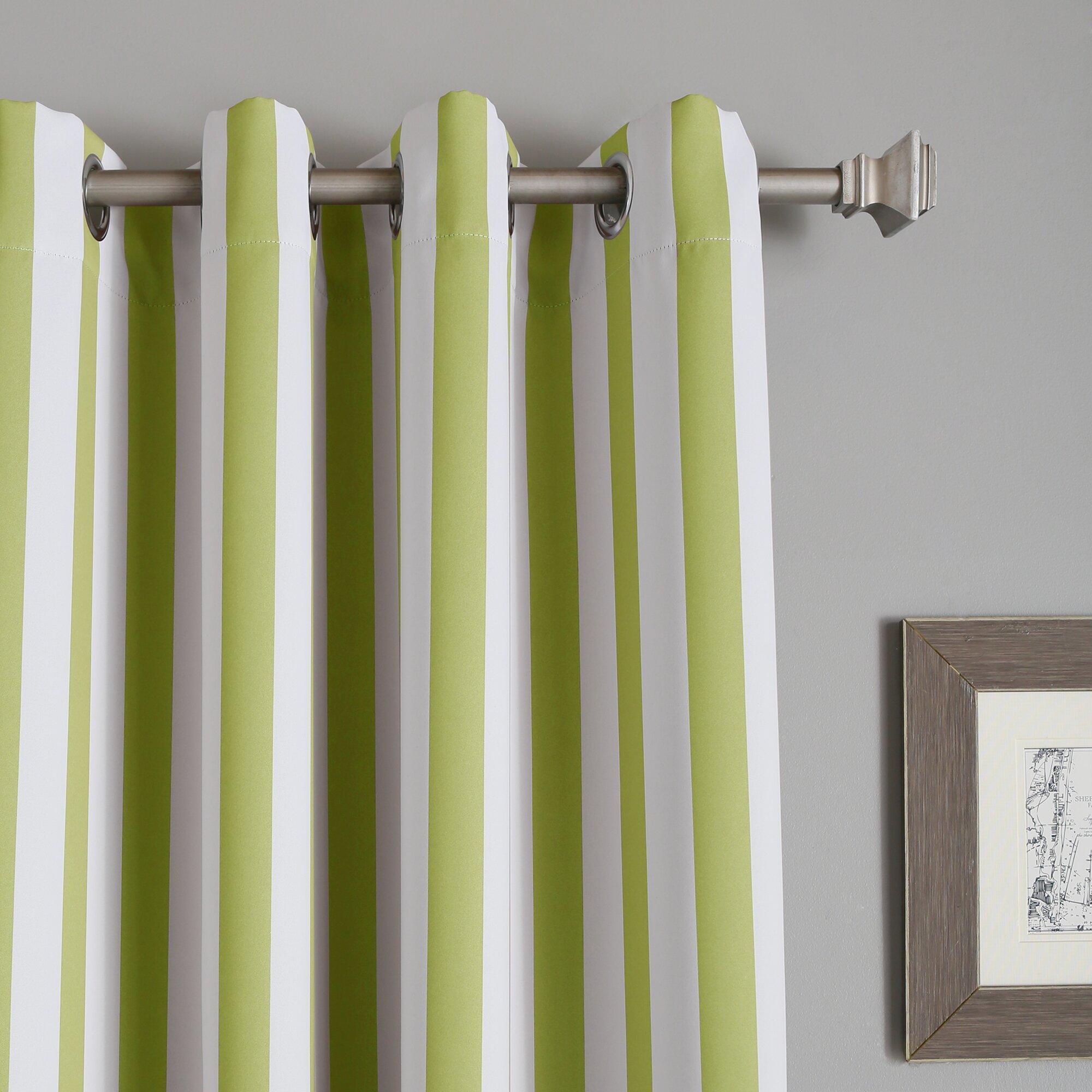 Window treatments curtains amp drapes 63 quot 83 quot length curtains amp drapes