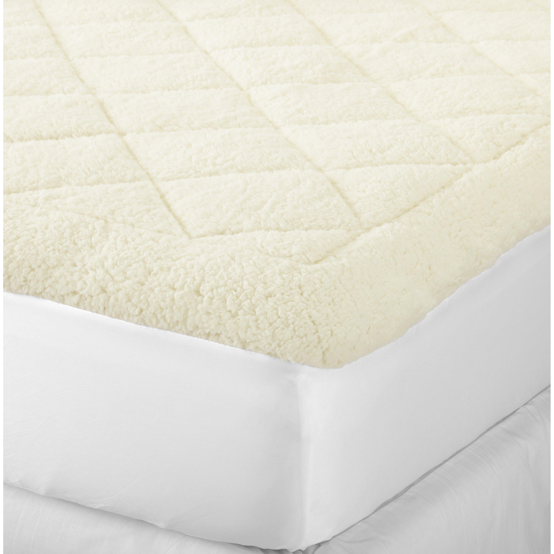 28+ [ home design full mattress pad ] | home fashion design all