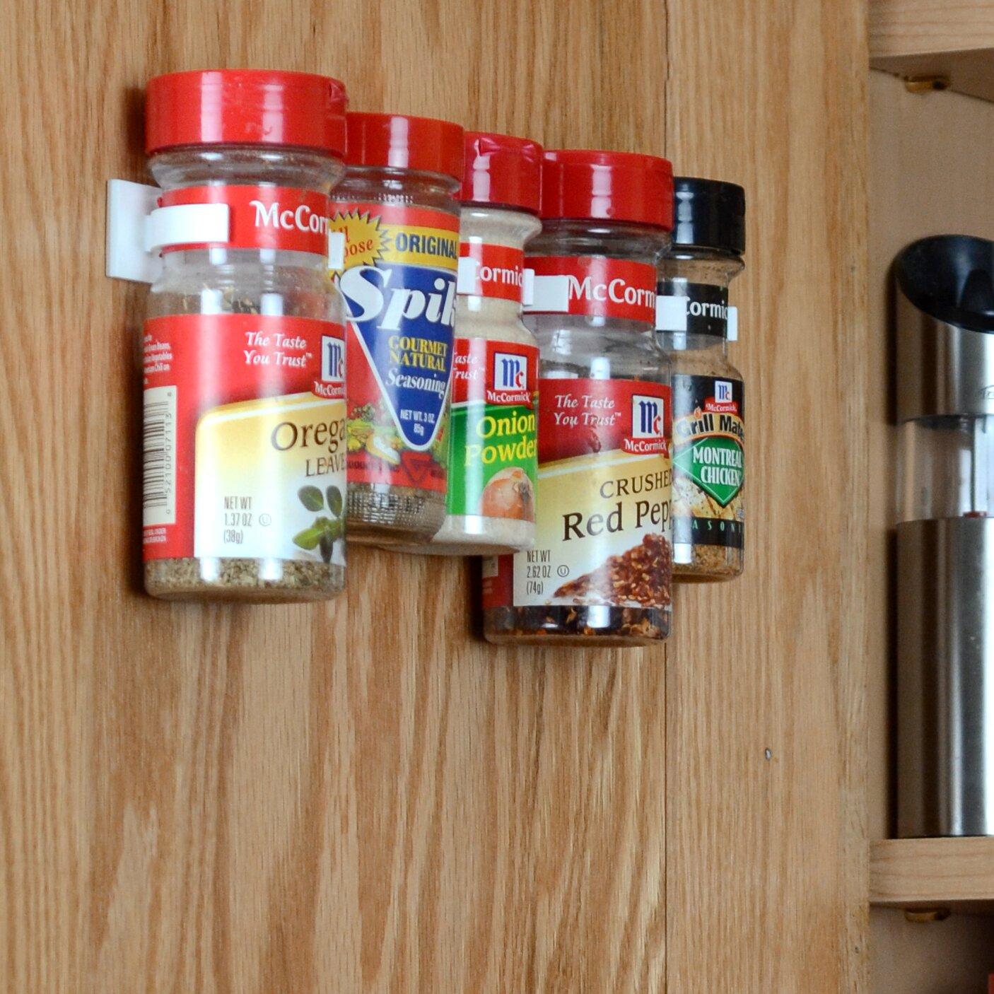 Kitchen Spice Organization Clip Art Kitchen Spice Organizer Clipart Download