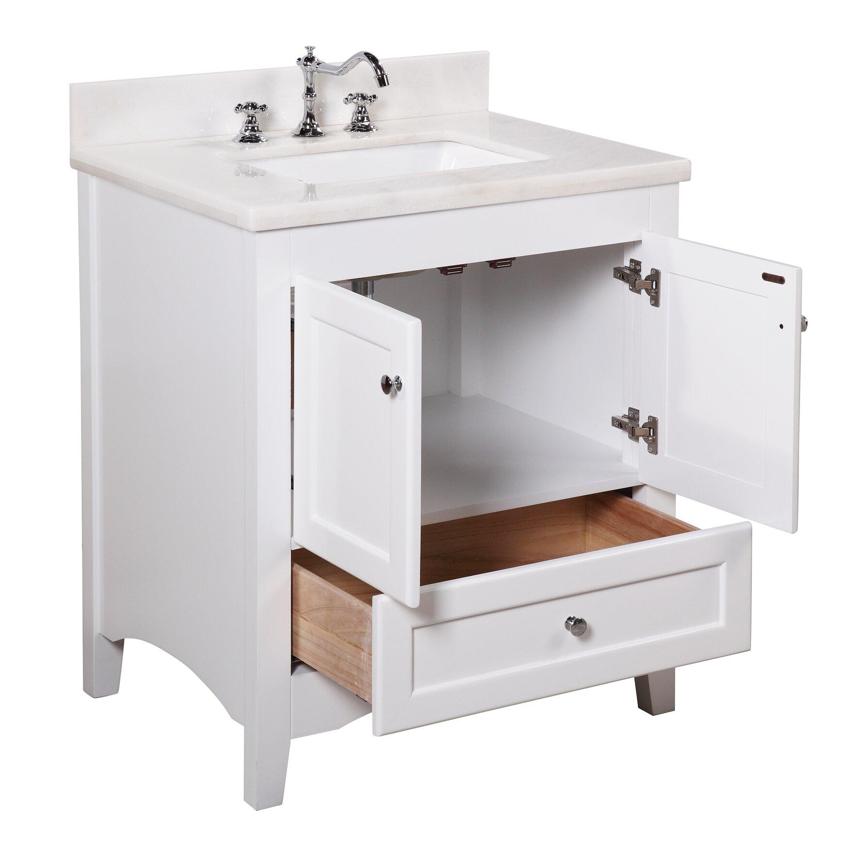 kitchen bath collection Kitchen Design
