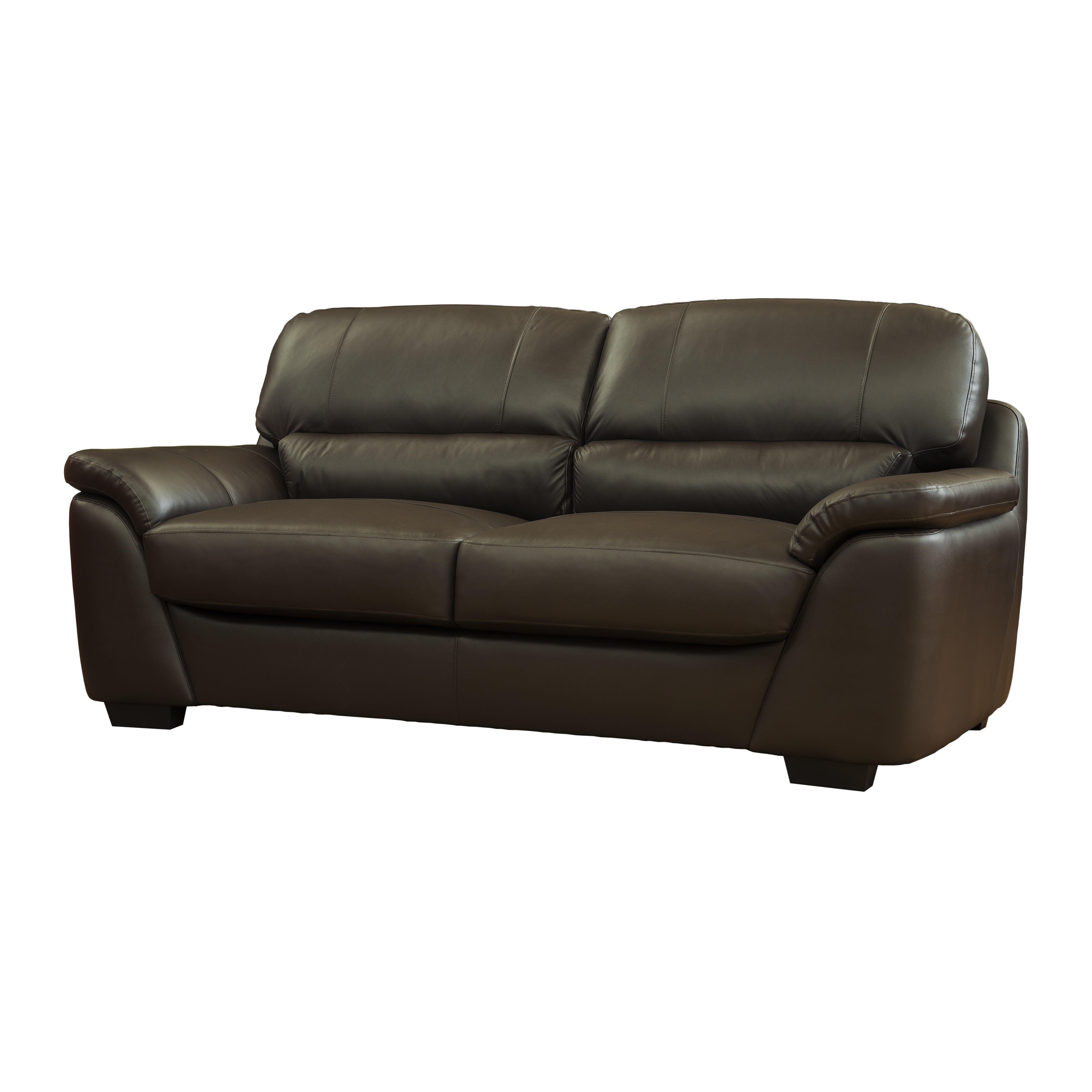 Seattle 2 3 Seater Sofa Set