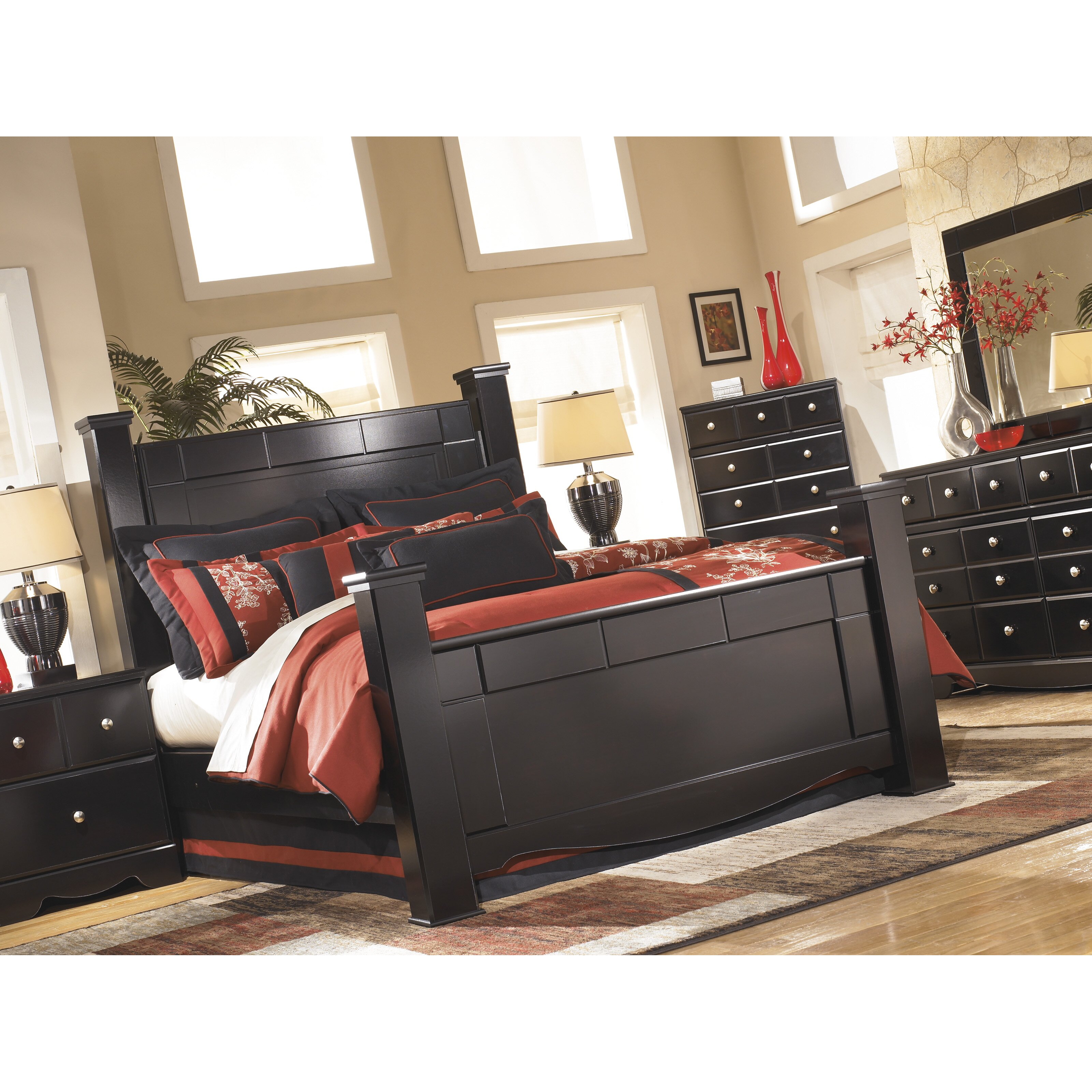 Media Chest Bedroom Red Barrel Studio Cannonball Way 5 Drawer Media Chest Reviews