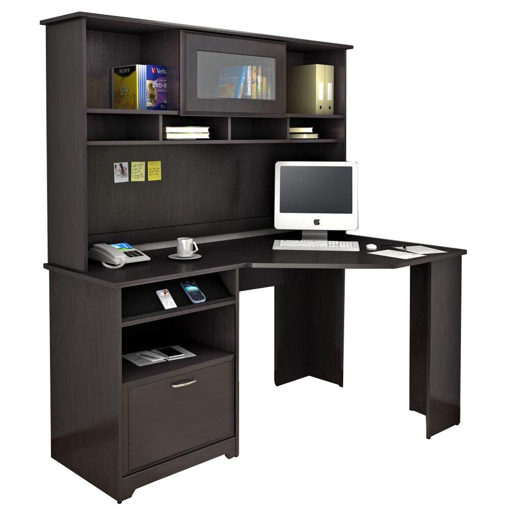 Furniture Office Furniture  Executive Desks Red Barrel Studio SKU