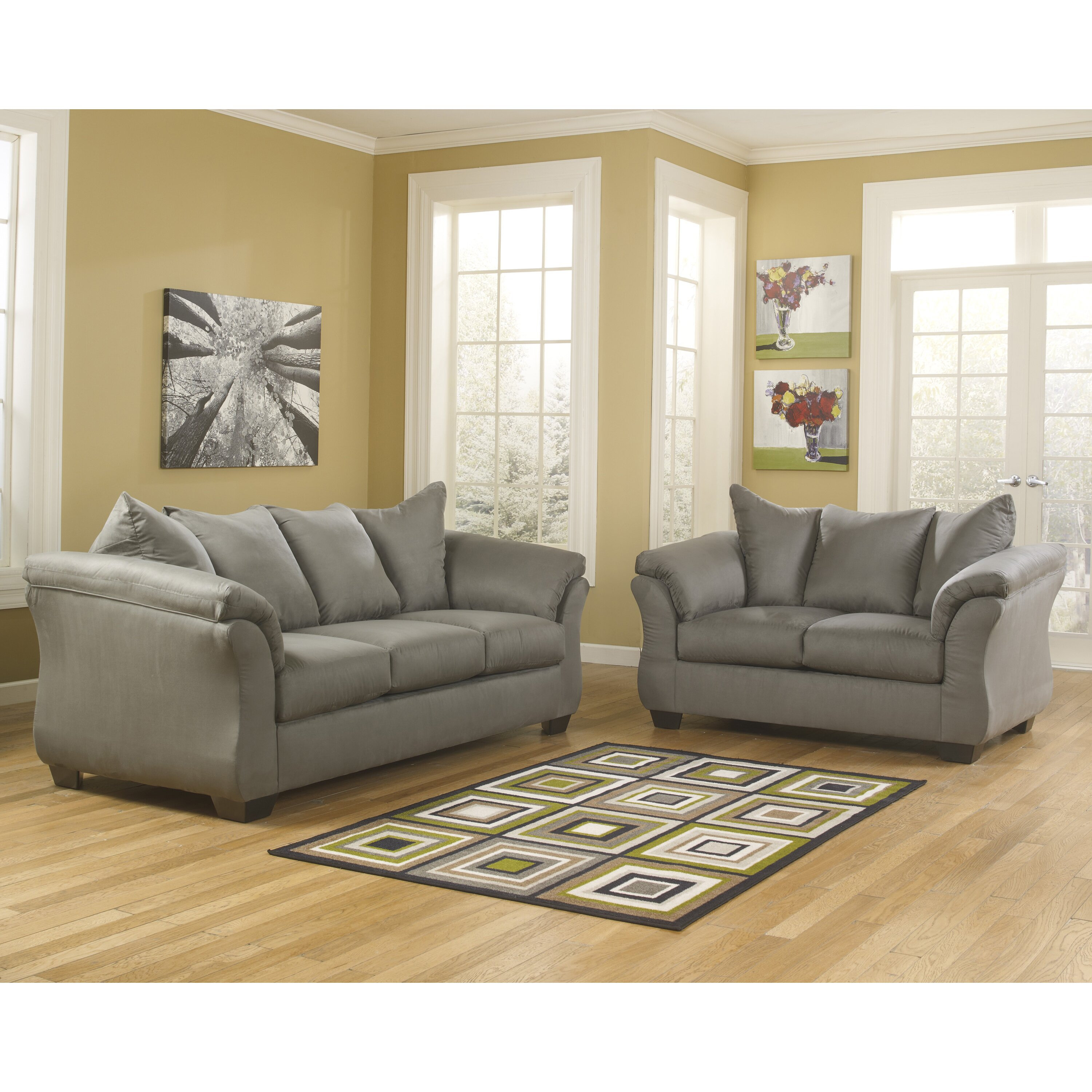 Individual Chairs For Living Room Living Room Sets Youll Love Wayfair