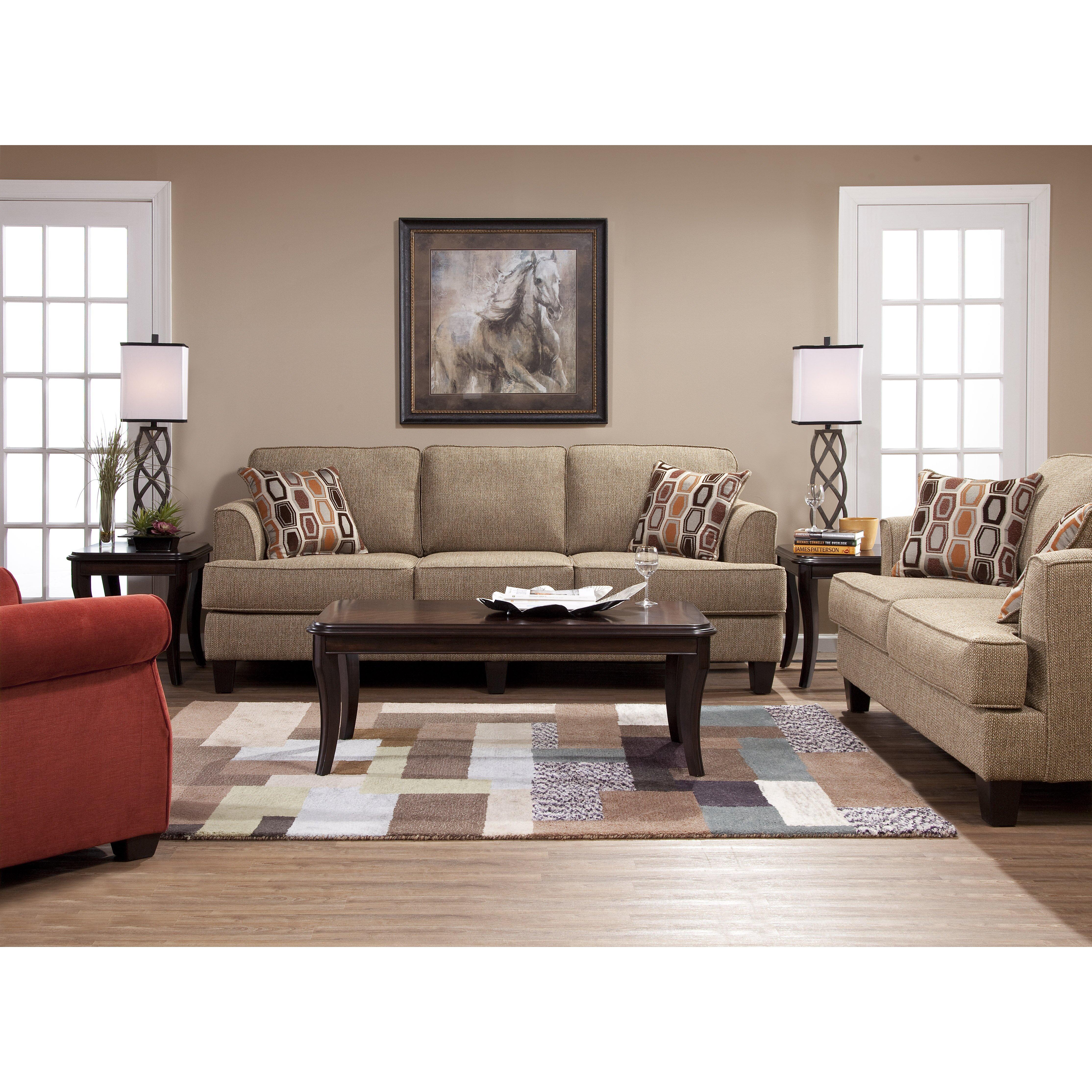 Living Room Furniture Phoenix Phoenix 88 Sofa Reviews Joss Main