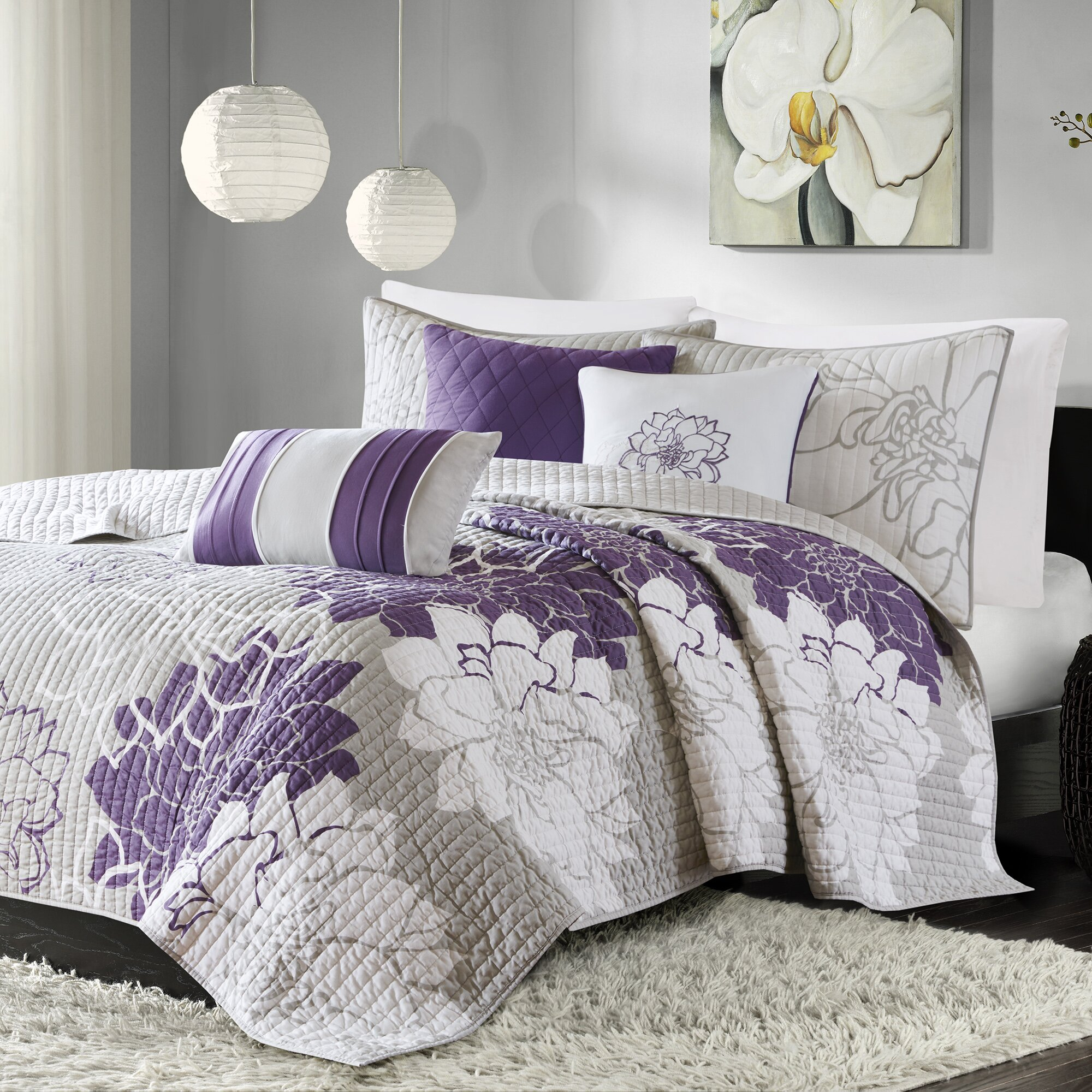 contemporary quilts and coverlets - coverlets and quilts contemporary quilting
