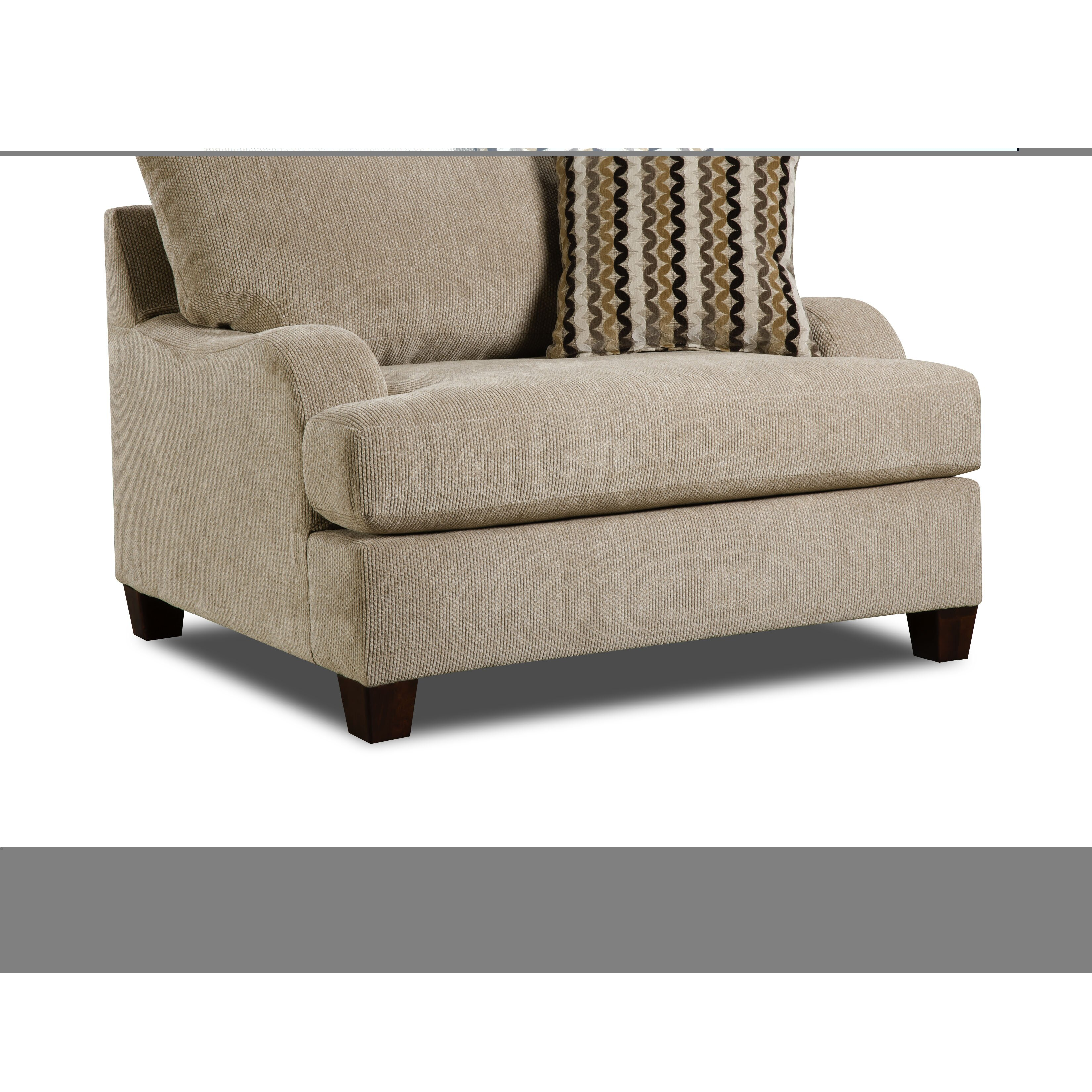 Lesley Bedroom Furniture Collection Red Barrel Studio Matherville Living Room Collection Reviews