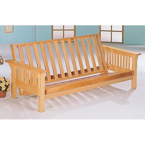 trimline futon frame