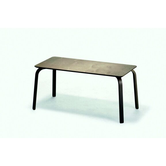 Tarmeko Children 39 S Rectangular Coffee Table Reviews