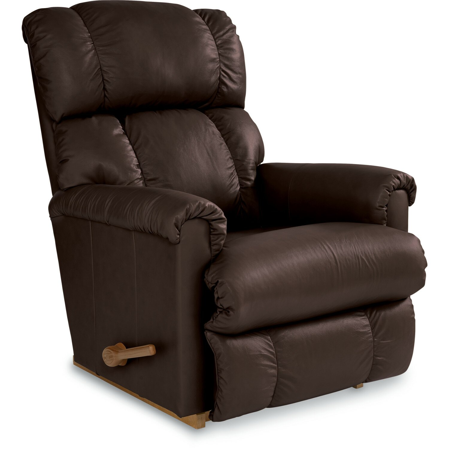 la z boy pinnacle rocker recliner reviews wayfair