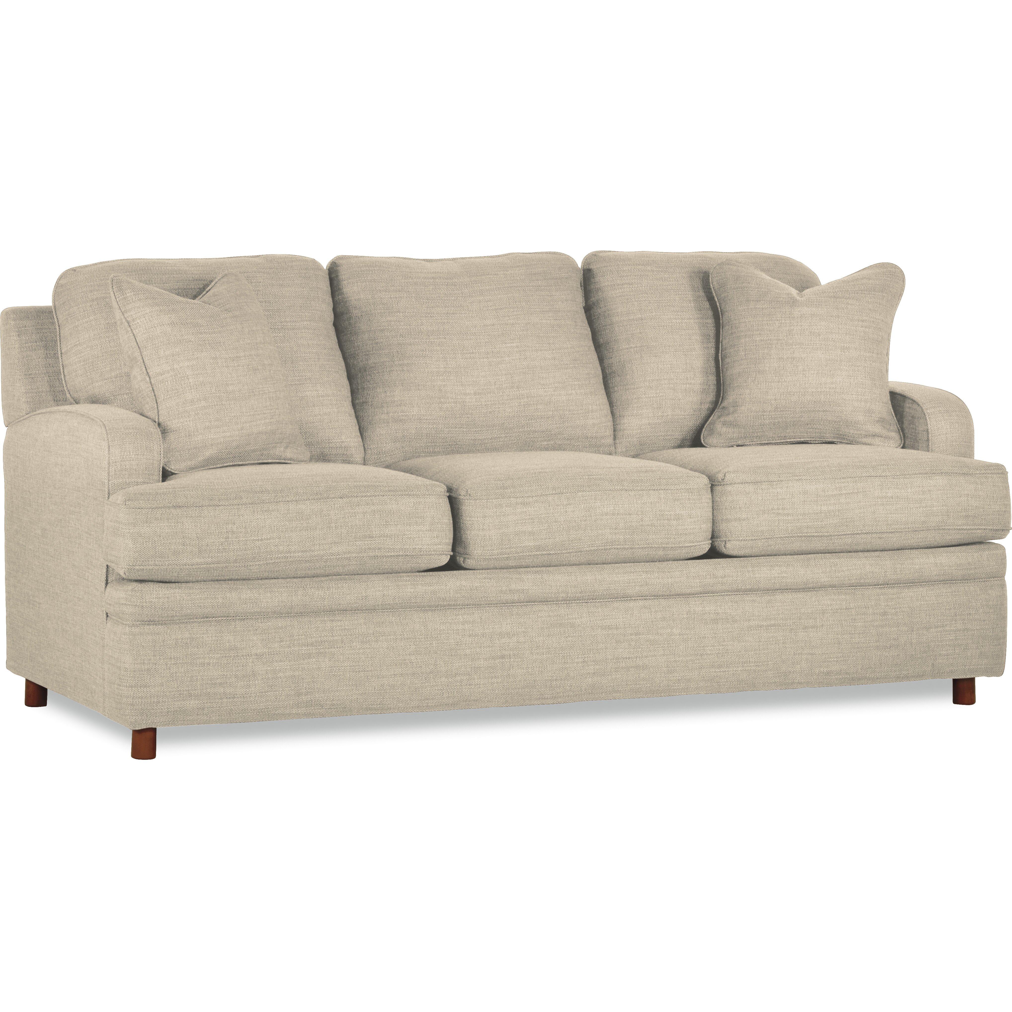 Lazy Boy Sleeper Sofa Home Decor