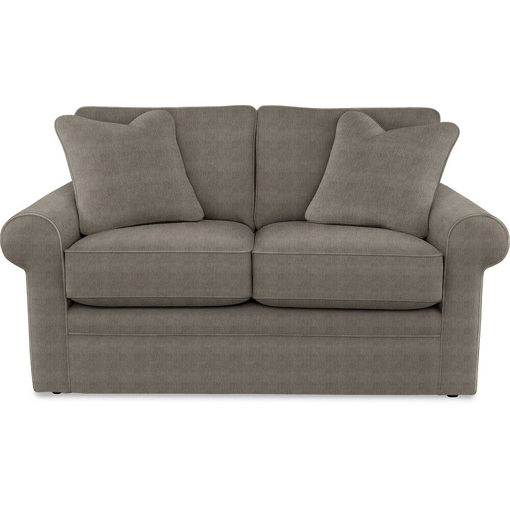 La Z Boy Sleeper Sofa Reviews Images Loveseat