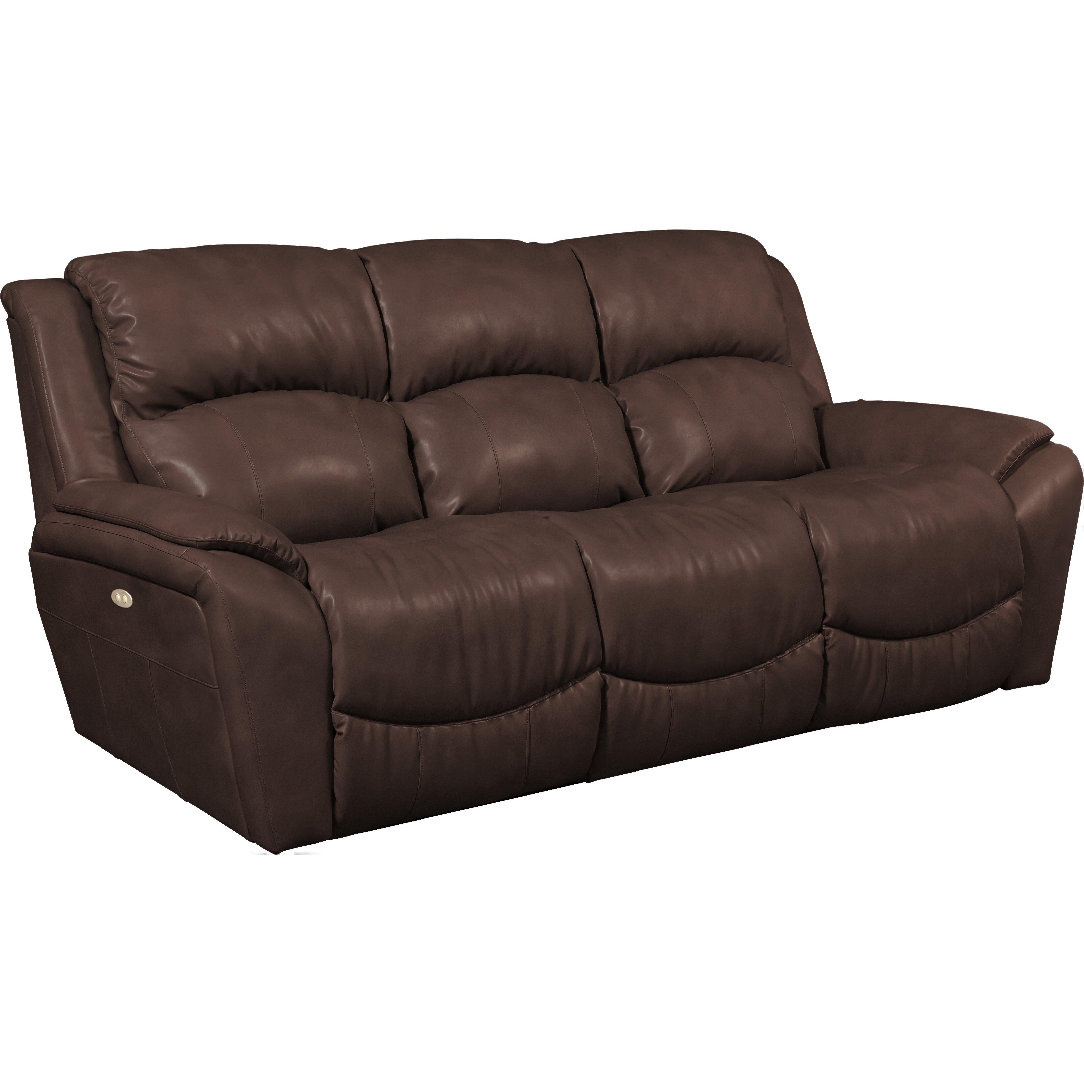 La Z Boy Wayfair Lazy Boy Leather Sofas hmmi