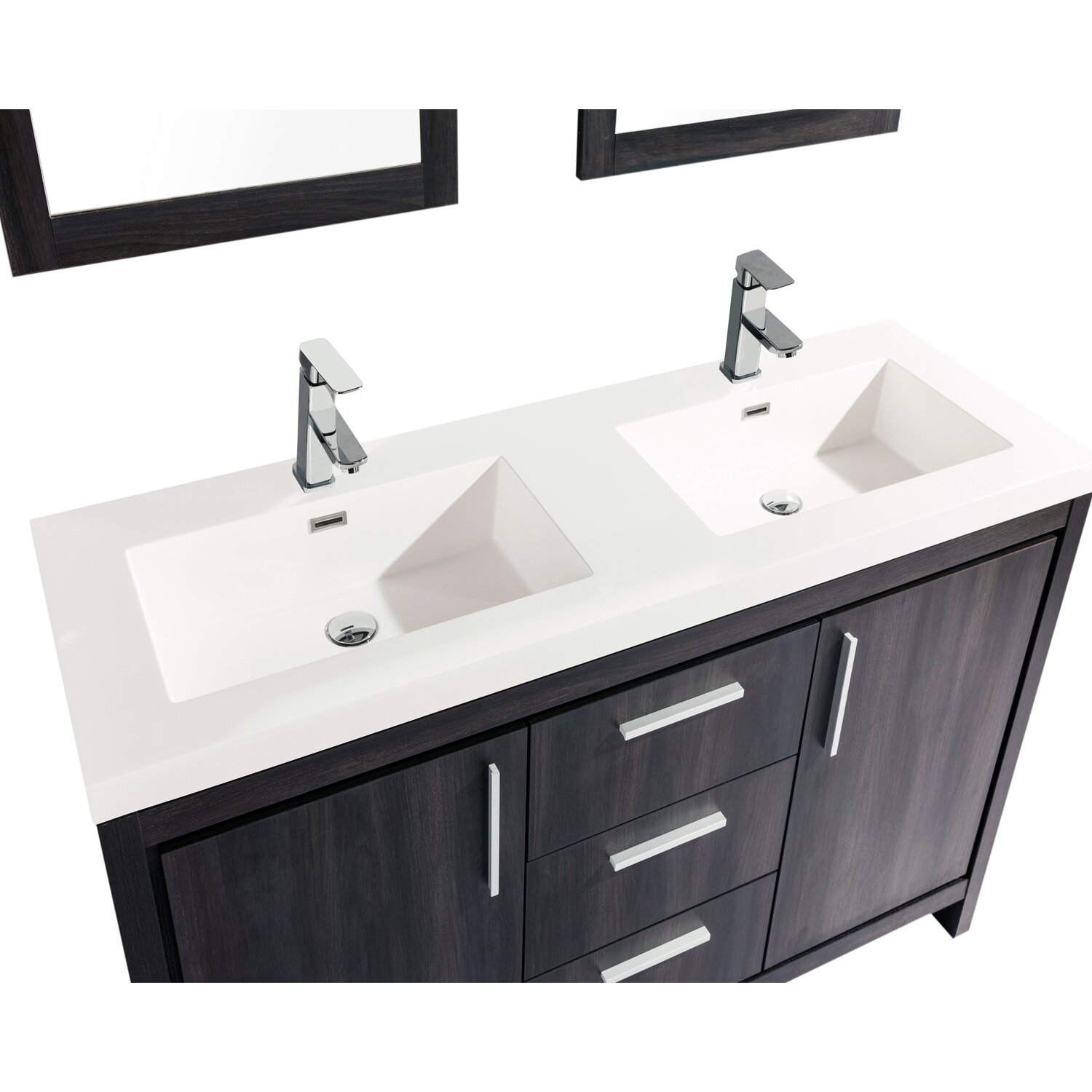 of miami vanity sinks for vanities inspiration incredible bathroom florida fl intended