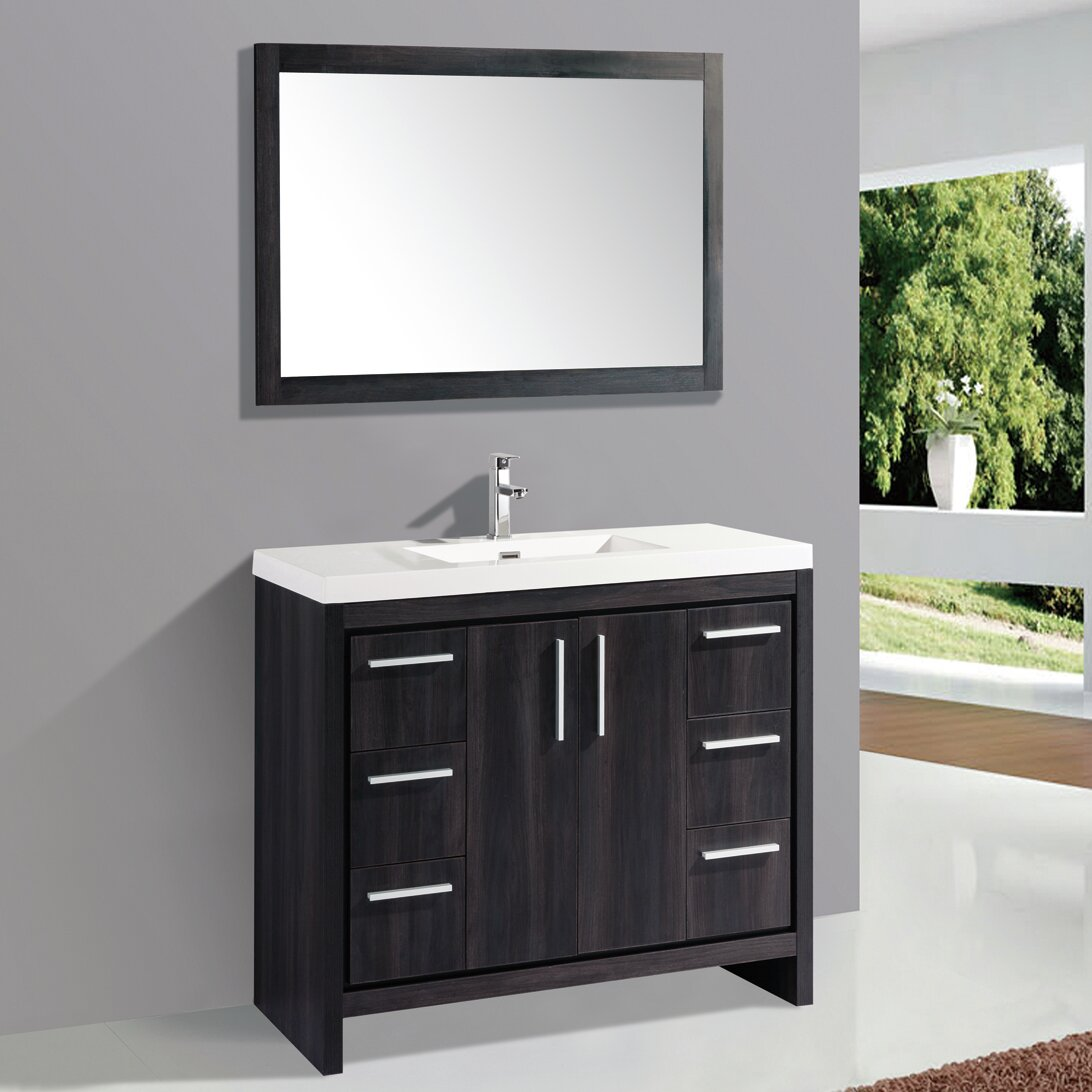 lowes perth with bathroom vanities canada area in size sitting sydney of full also conjunction miami plus