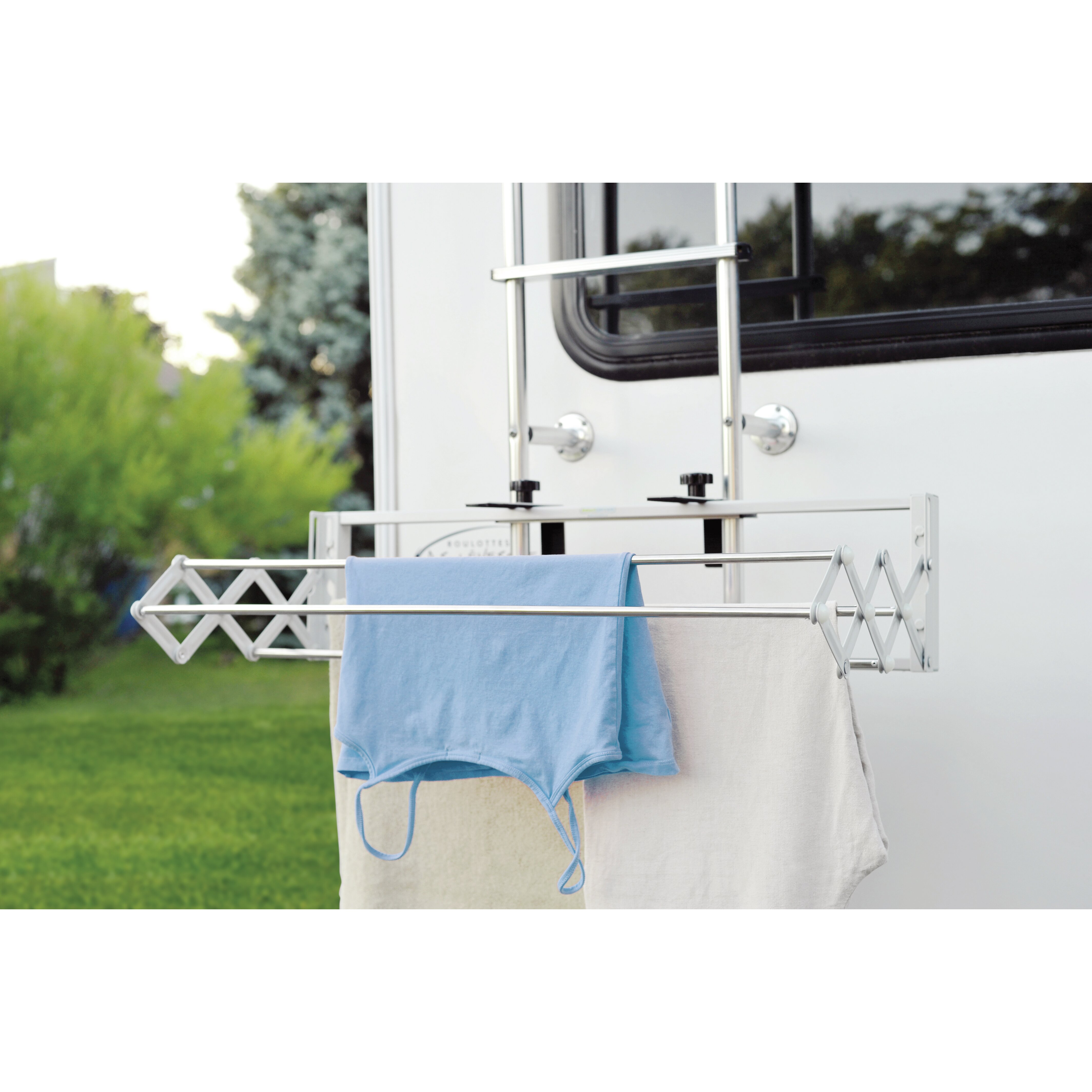 Xcentrik Compact Smart Dryer Telescopic Clothes Drying ...