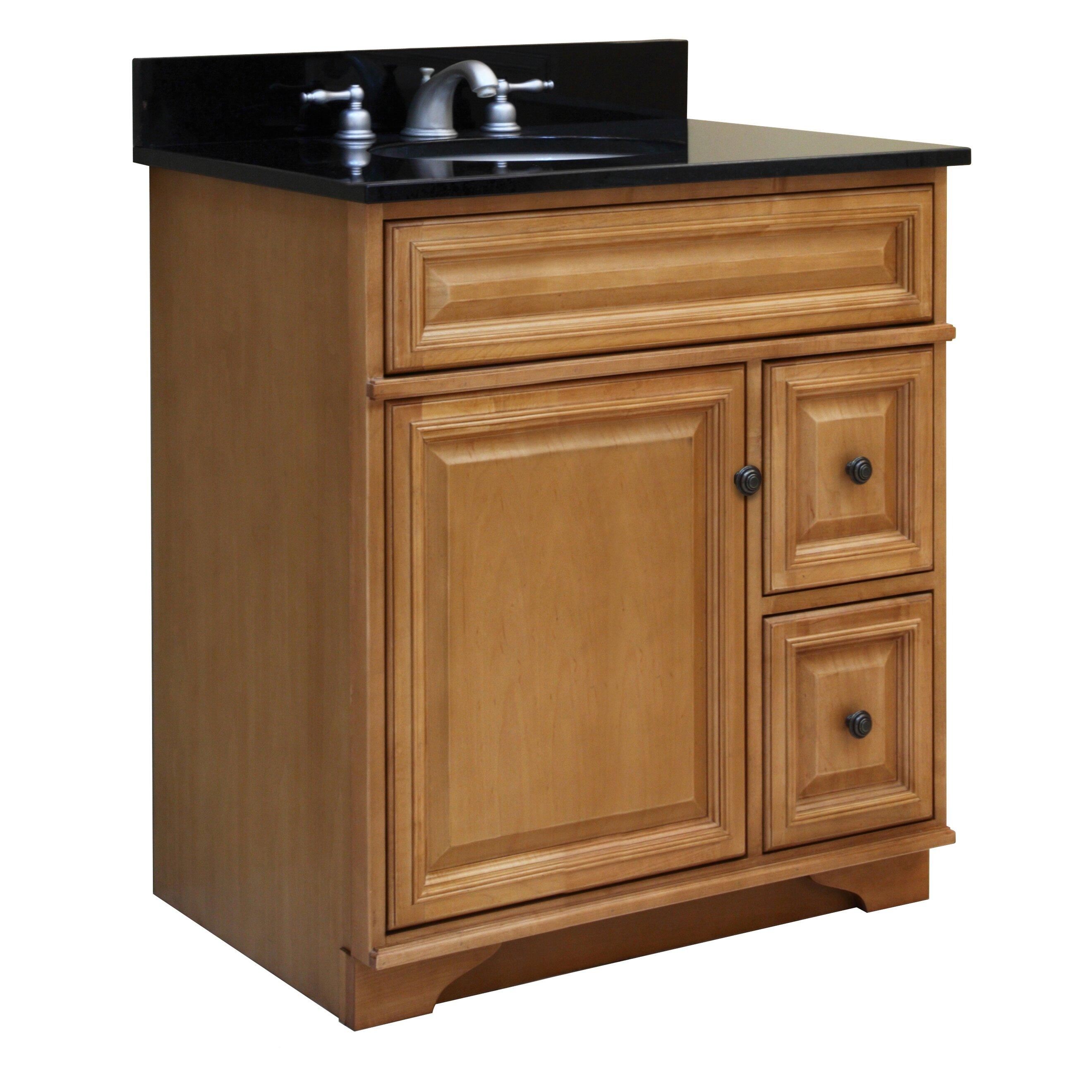 Sunnywood Kitchen Cabinets Sunnywood Cabinets  Bar Cabinet