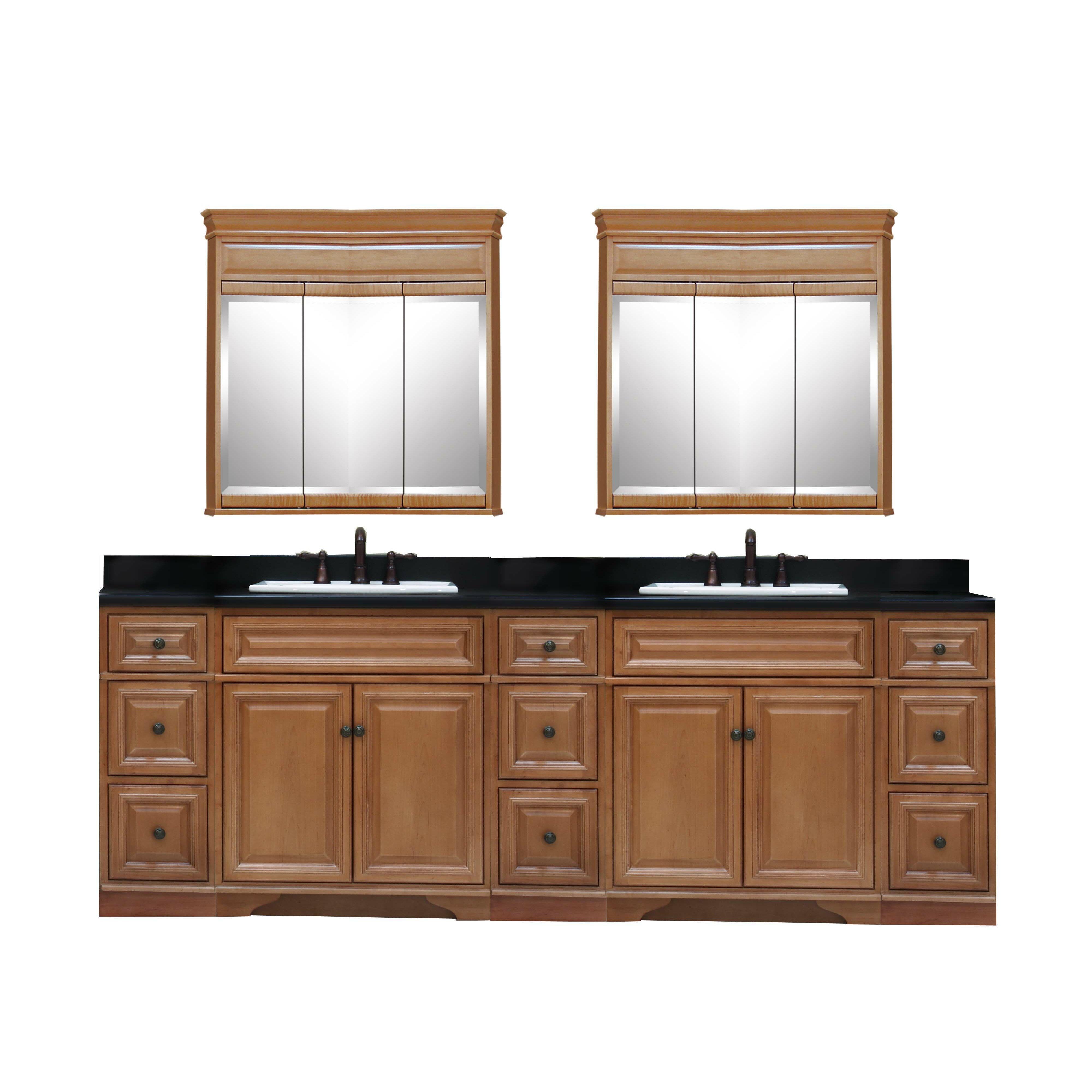 Sunnywood Kitchen Cabinets