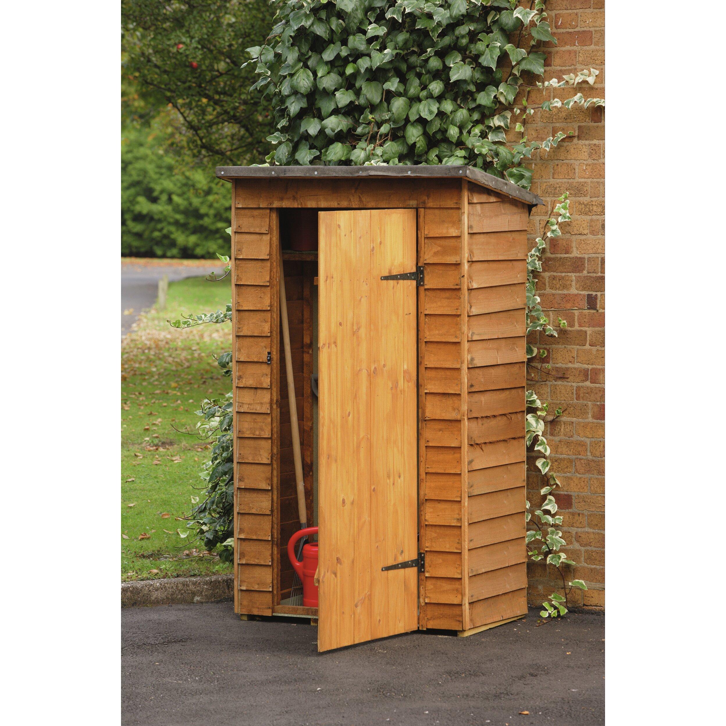 garden sheds 6 x 5 inspiration garden sheds scotland design garden sheds scotland - Garden Sheds 6 X 2