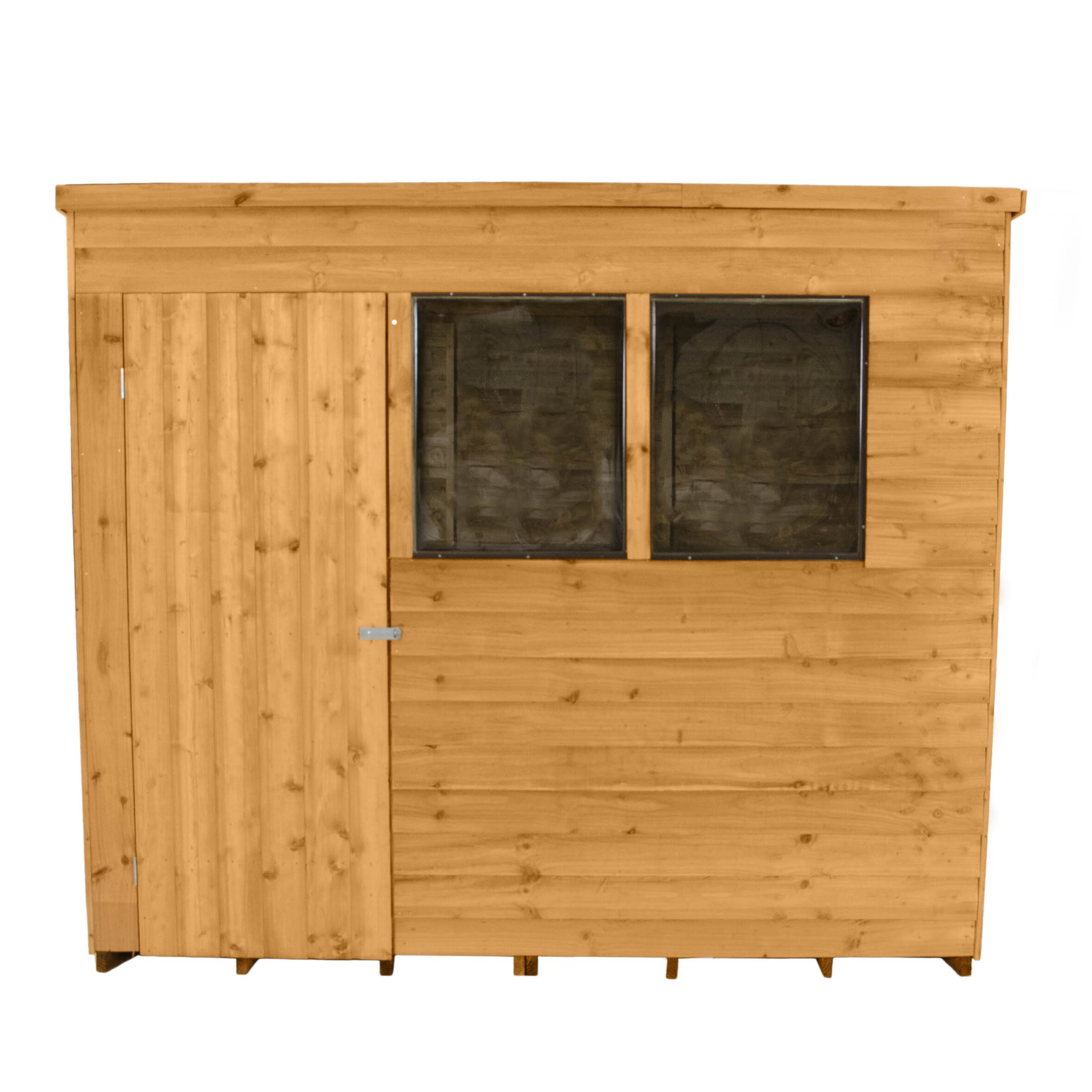 Gorgeous Forest Garden  X  Wooden Storage Shed  Reviews  Wayfaircouk With Extraordinary Forest Garden  X  Wooden Storage Shed With Divine Led Lights For Garden Also Charlies Garden In Addition Garden Of Bones Game Of Thrones And Garden Gates Leeds As Well As Designing Gardens Additionally Garden Centres Nottingham From Wayfaircouk With   Extraordinary Forest Garden  X  Wooden Storage Shed  Reviews  Wayfaircouk With Divine Forest Garden  X  Wooden Storage Shed And Gorgeous Led Lights For Garden Also Charlies Garden In Addition Garden Of Bones Game Of Thrones From Wayfaircouk