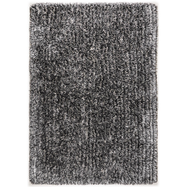 theko girly hand tufted grey area rug reviews wayfair