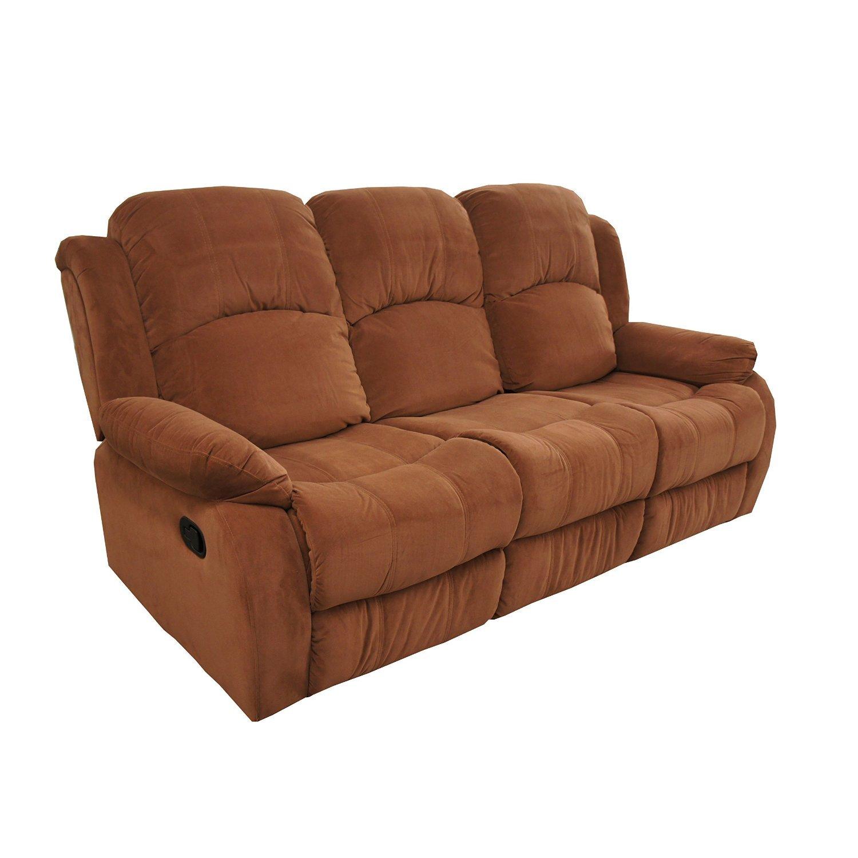 Cheap mattress montreal uncategorized wallpaper high for Cheap designer furniture usa