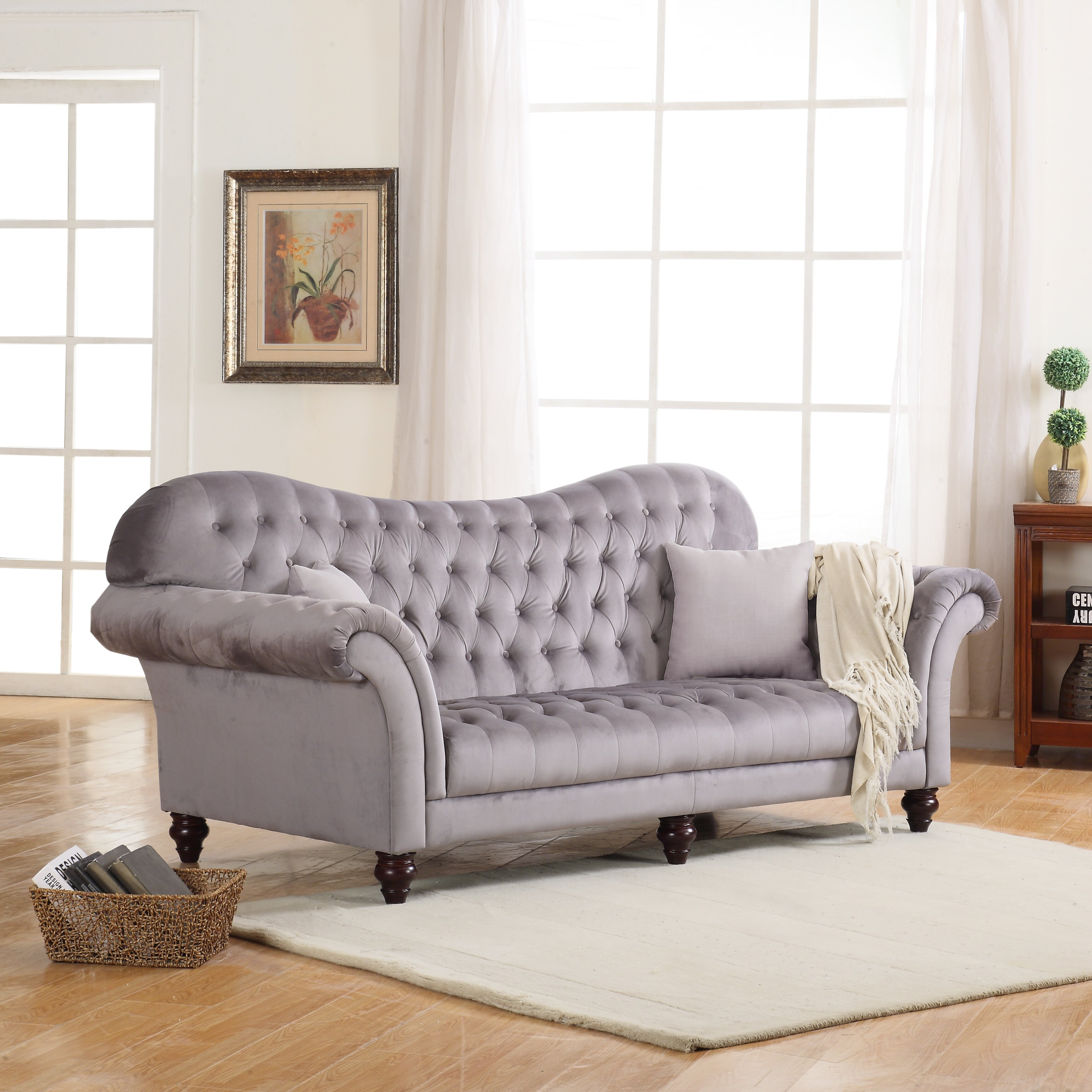 Victorian Couch Cool Where Has The Time Gone U Livinu La Vida