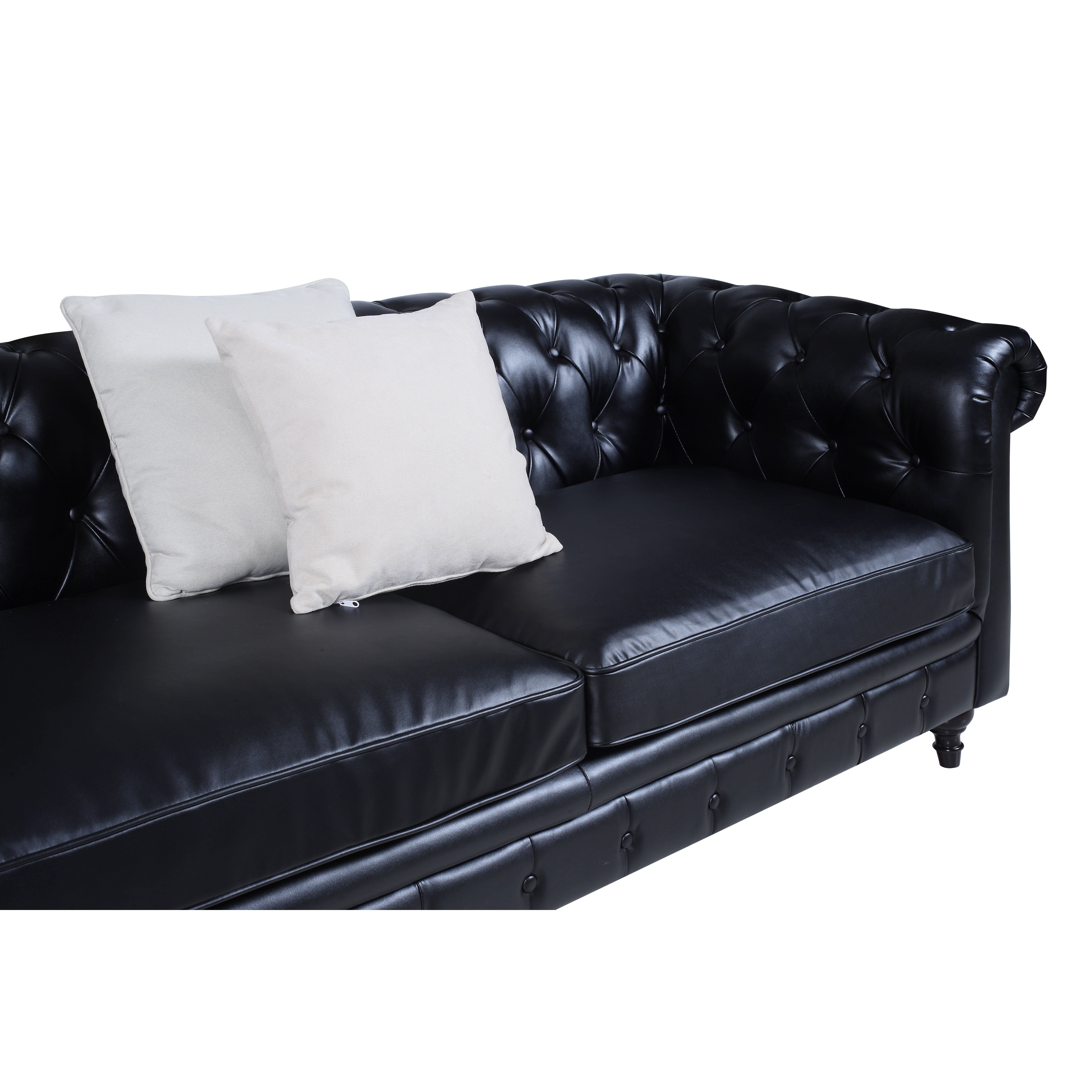 Chesterfield Sofa Usa Jerusalem House