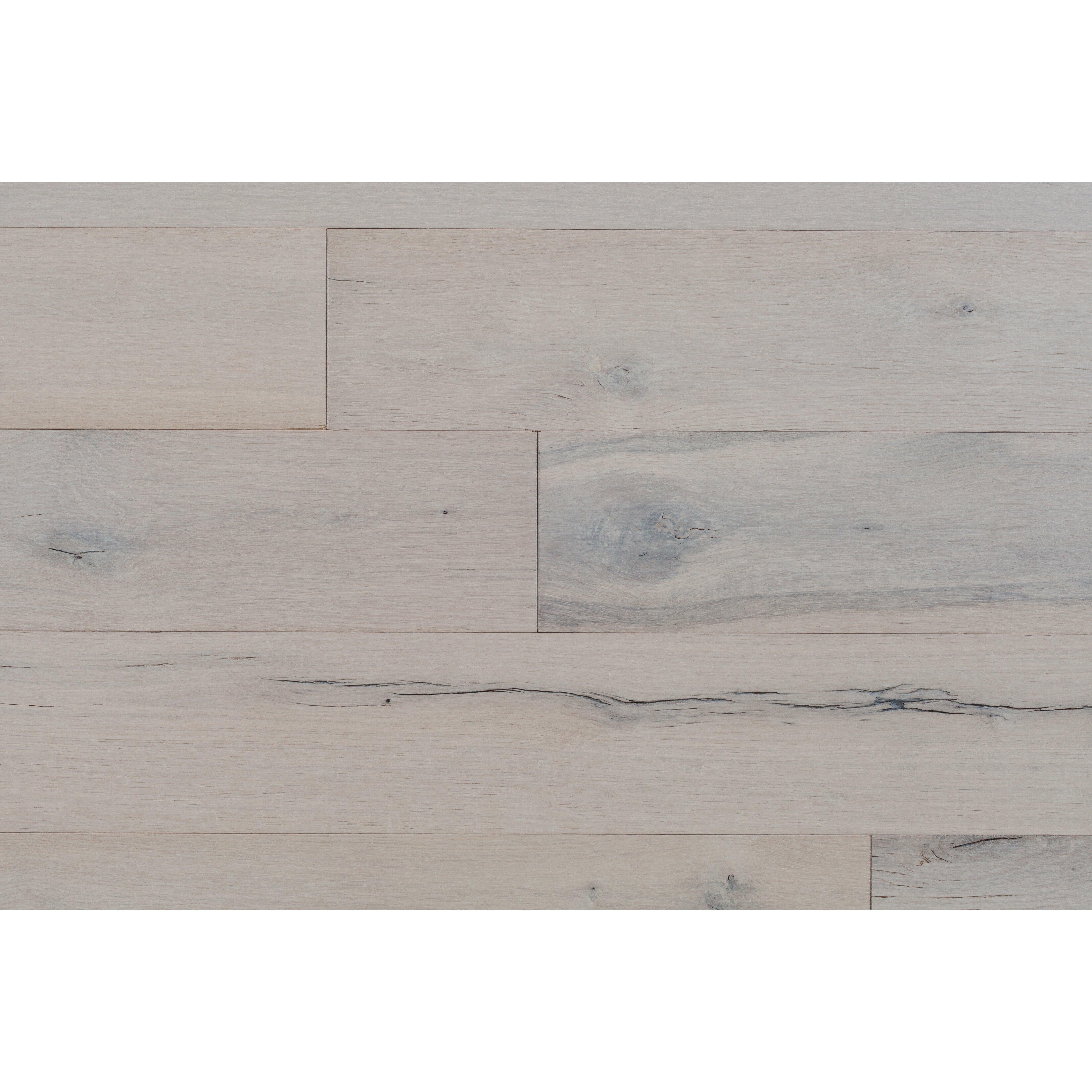 Eddie Bauer Floors Beach Cove White Oak 7 Inch Wide Plank Flooring – Eddie Bauer Beach Chairs