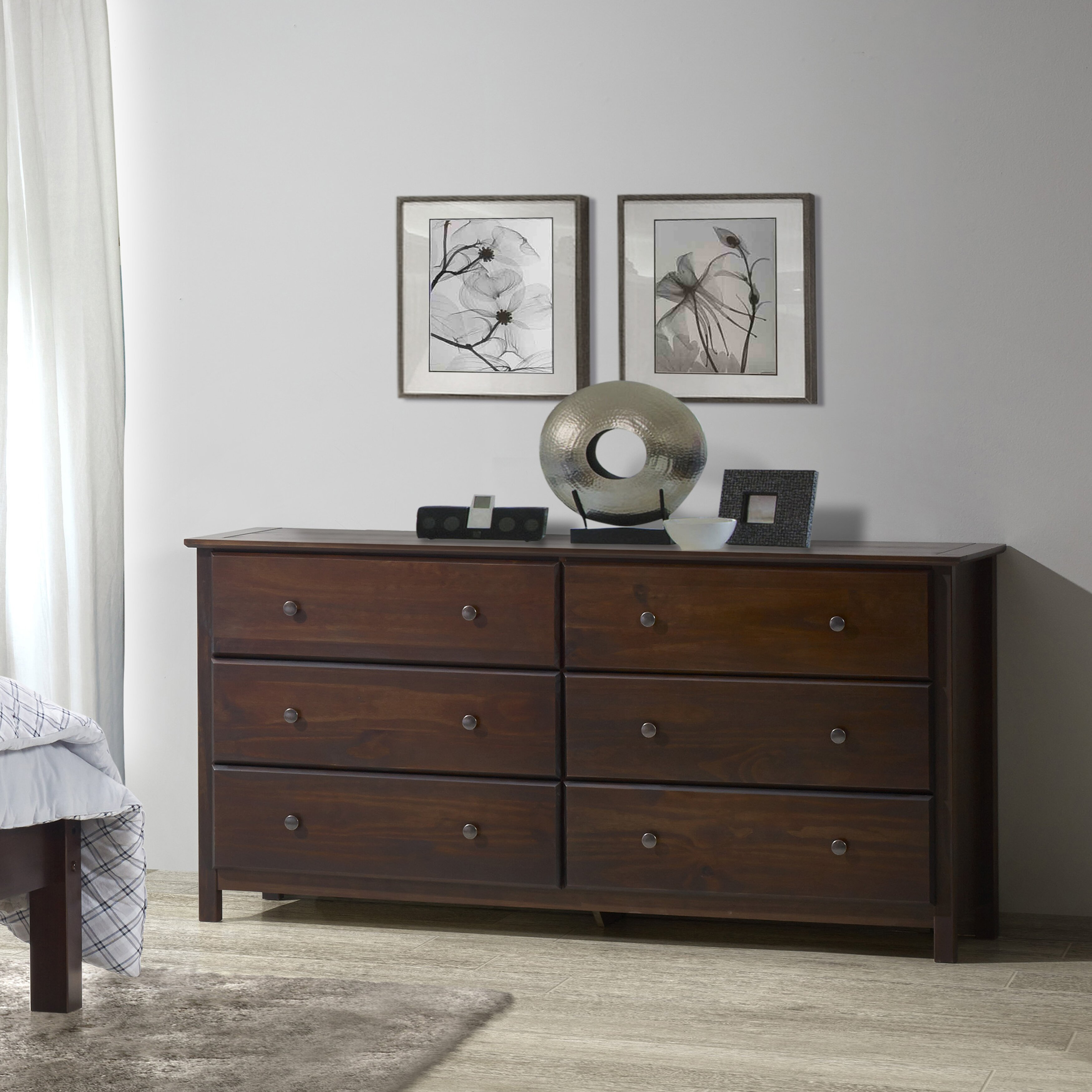 Tall Bedroom Chest Of Drawers Dressers Chest Of Drawers