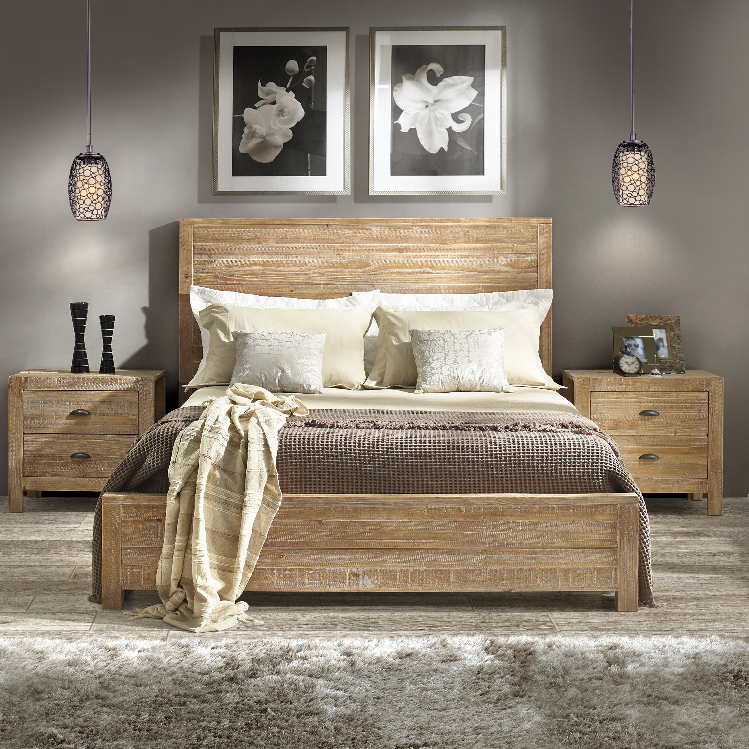 drawers images dainty frame plus ideas full bedroom wood designs bed about platform design base awesome japanese frames camas loft for with on beds including storage