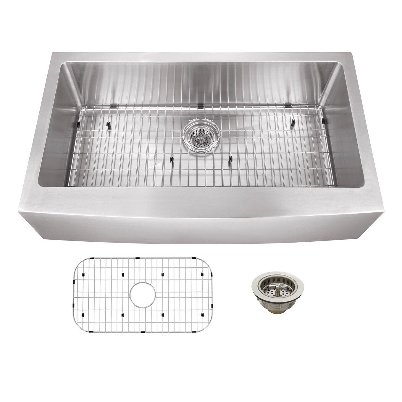 wonderful Single Bowl Vs Double Bowl Kitchen Sink #8: Single Bowl Vs Double Kitchen Sink