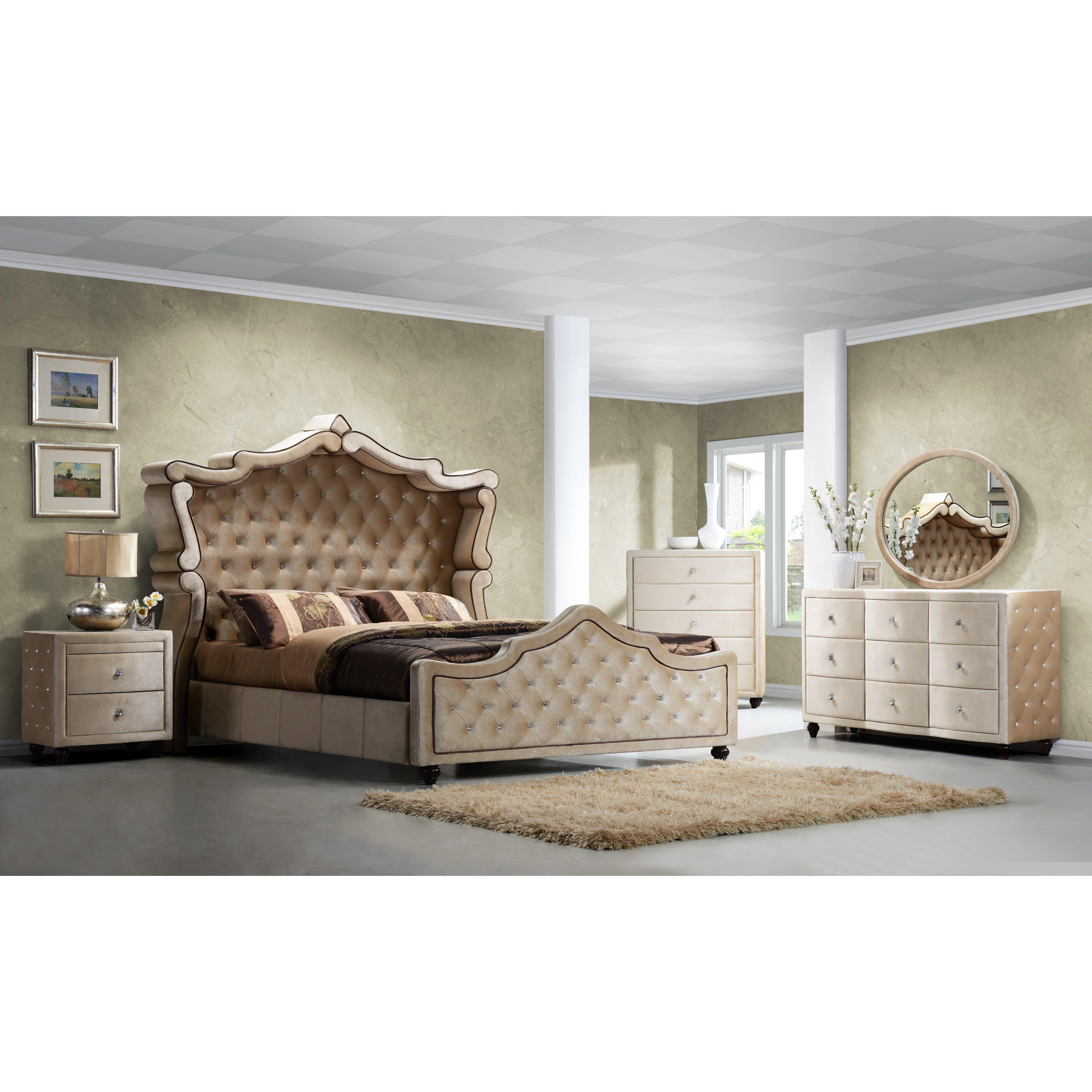 Furniture Bedroom Set > PierPointSprings.com