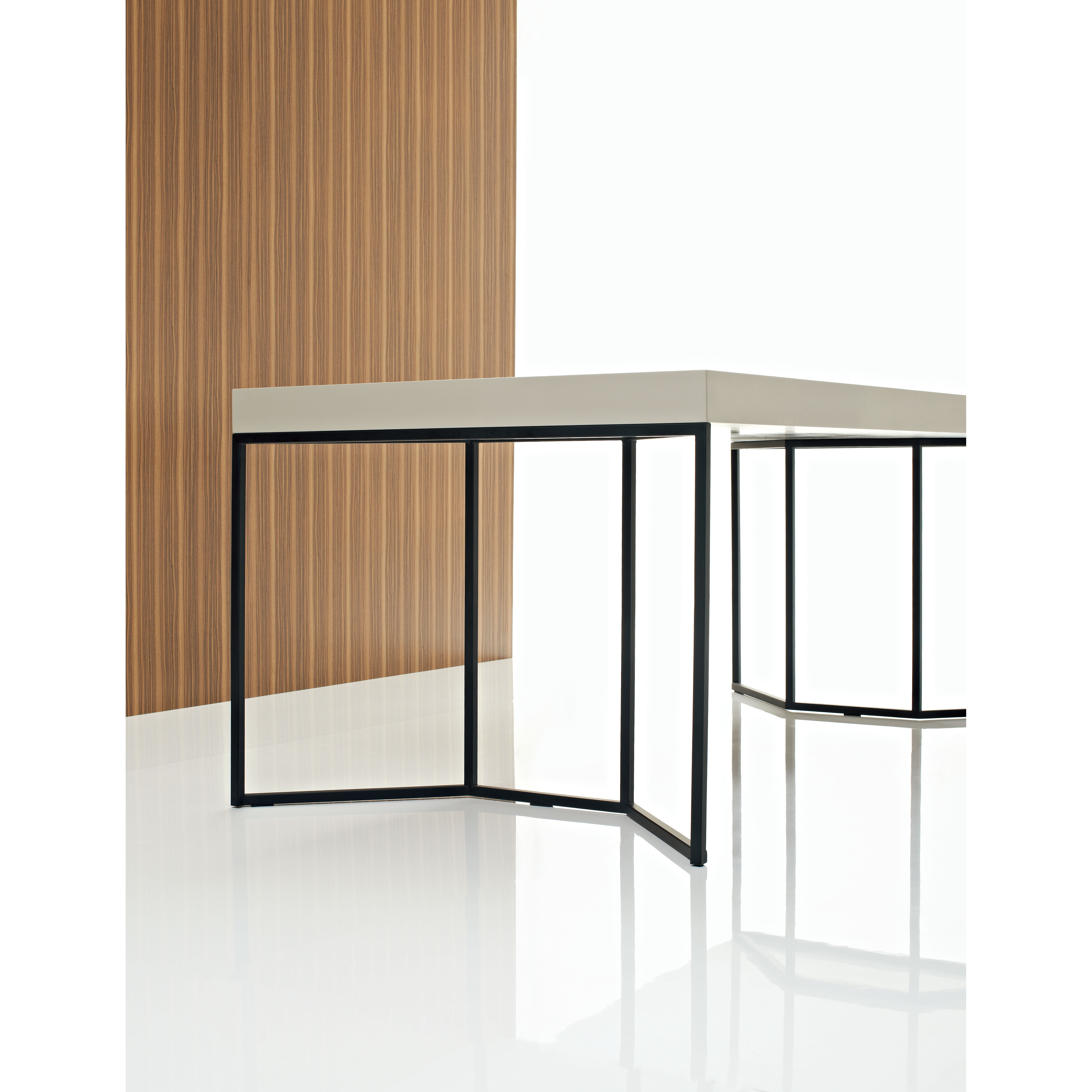 Argos Sale Kitchen Table And Chairs: Argo Furniture Luna Dining Table & Reviews