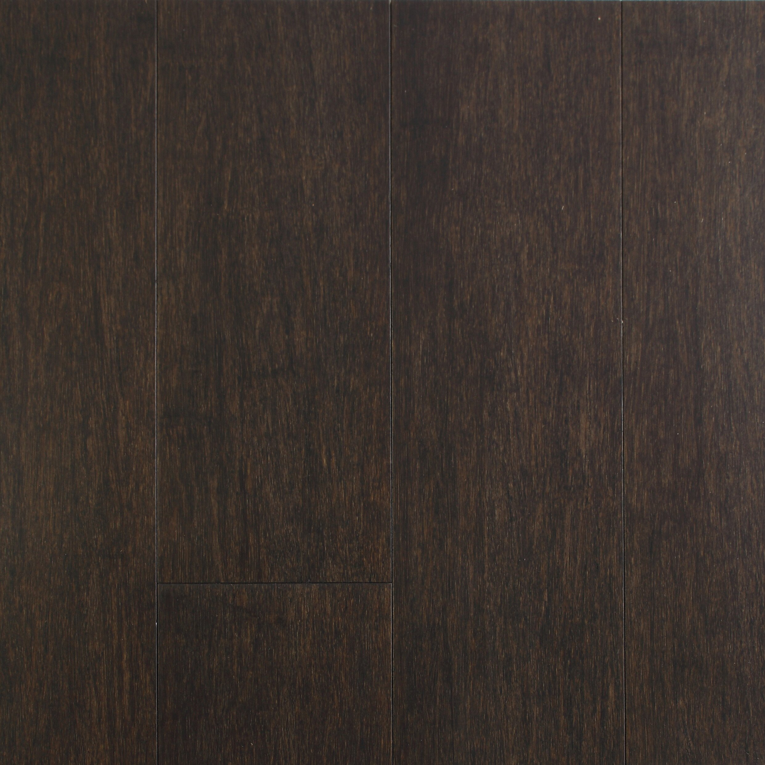 Grey Bamboo Flooring Grey Bamboo Flooring Uk Tone Gray Bamboo