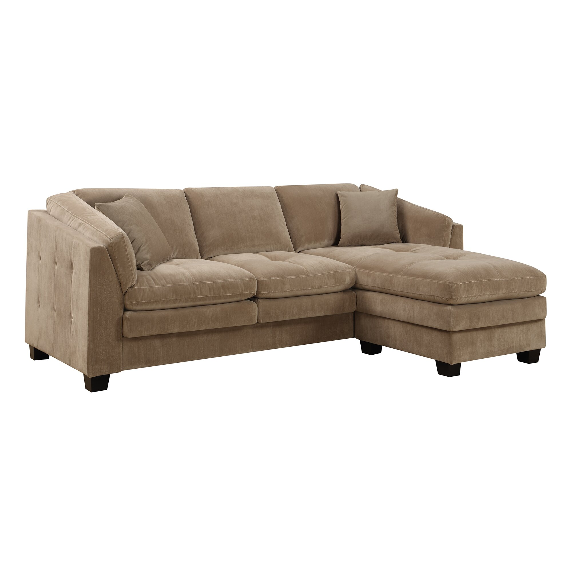 Co Sectional Sofa hmmi